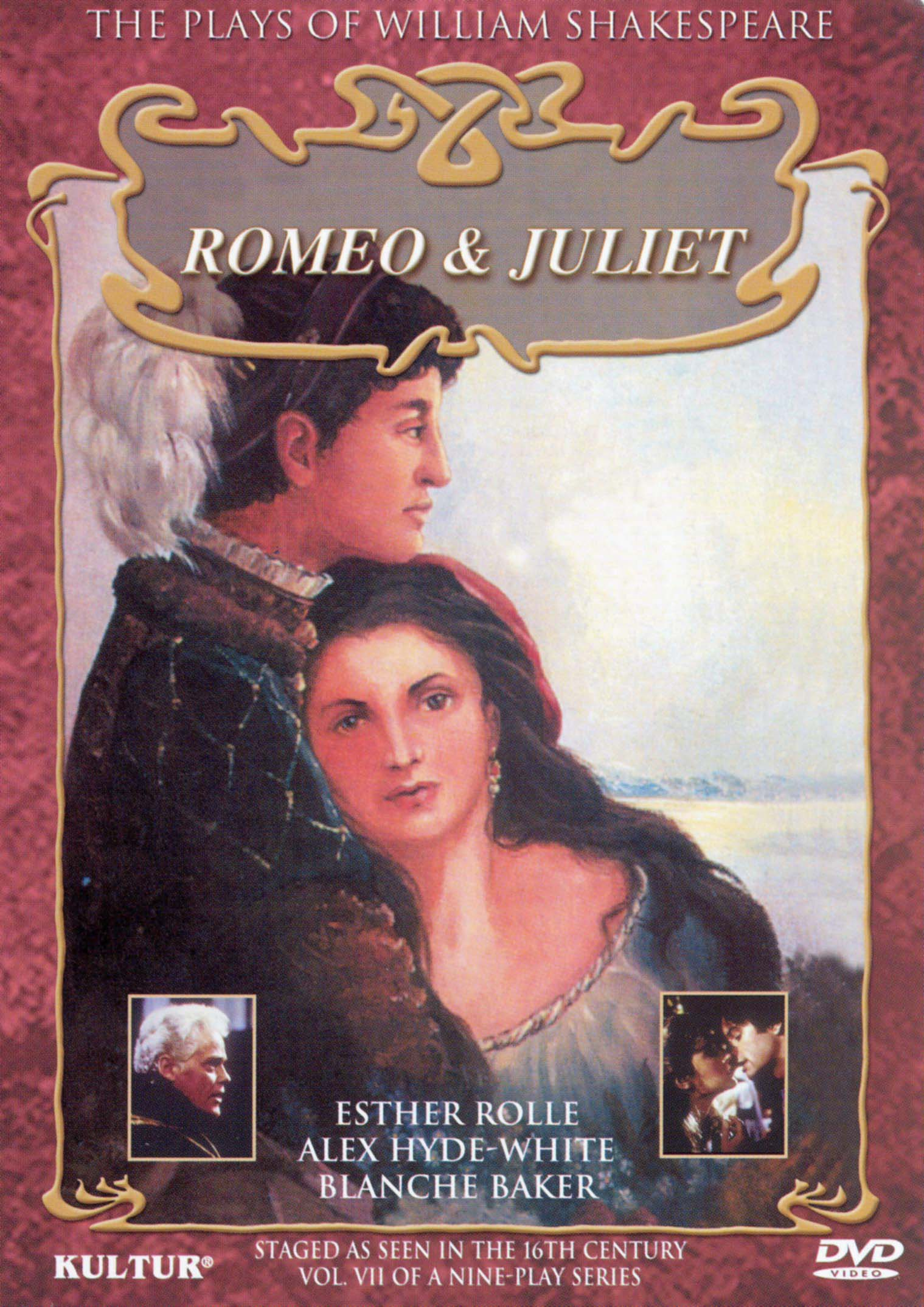 compare romeo and juliet and much ado about nothing William shakespeare png & william shakespeare transparent clipart free download - hamlet william shakespeare much ado about nothing shakespeare: the animated tales clip art - william shakespeare cliparts , william shakespeare hamlet shakespeare's plays macbeth poet - public writer , william shakespeare hamlet macbeth shakespeare's plays much ado about nothing - william shakespeare.