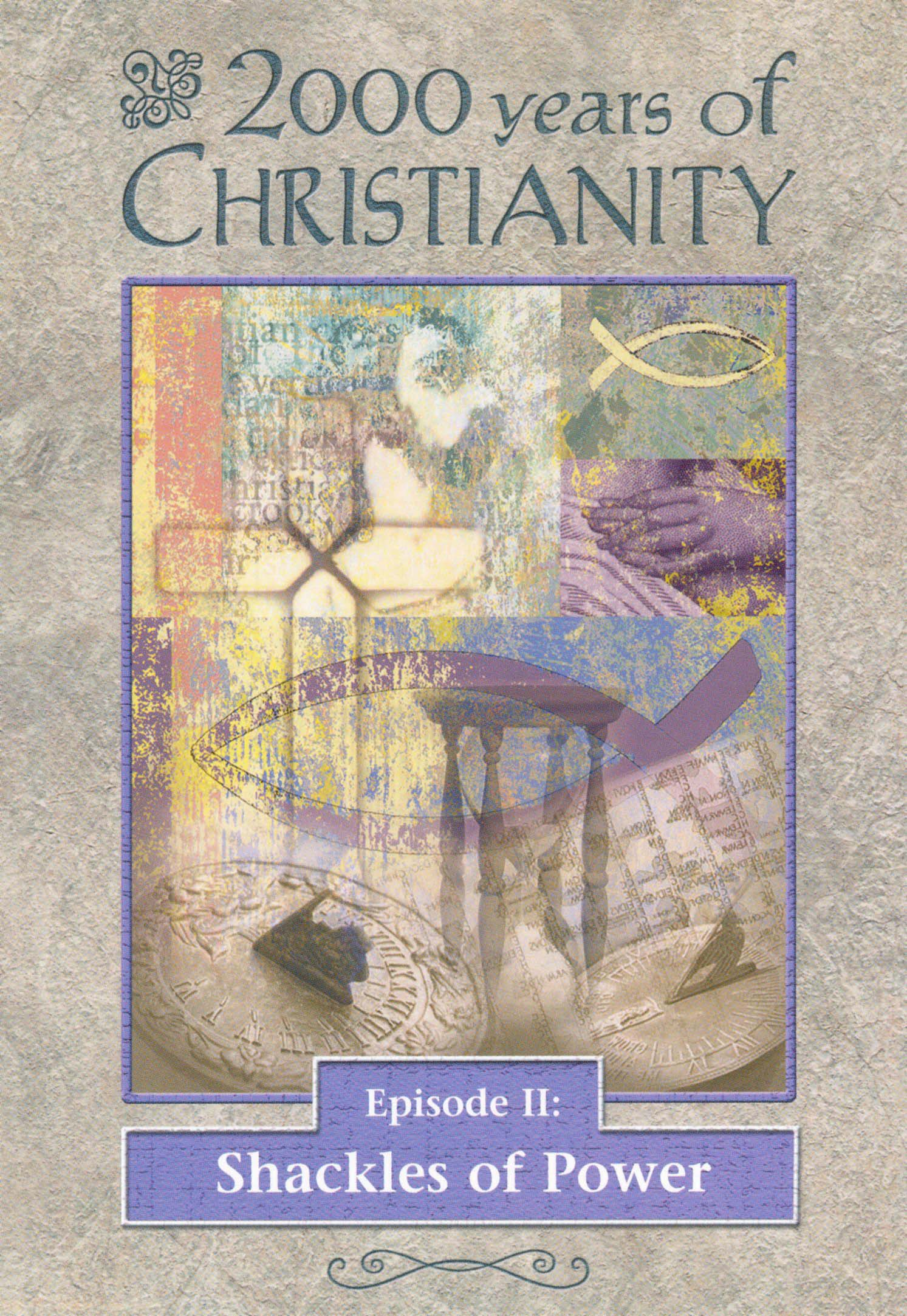 """an overview of the dualism of the substance in science and christianity Perspectives on science and christian faith article antidualist authors, we have chosen instead for this cursory overview to rely on the writings of theolo- gian john cooper who holds a position he calls """"holistic dualism""""2 cooper, too, concedes that in biblical word a material body and an immaterial soul or spirit."""