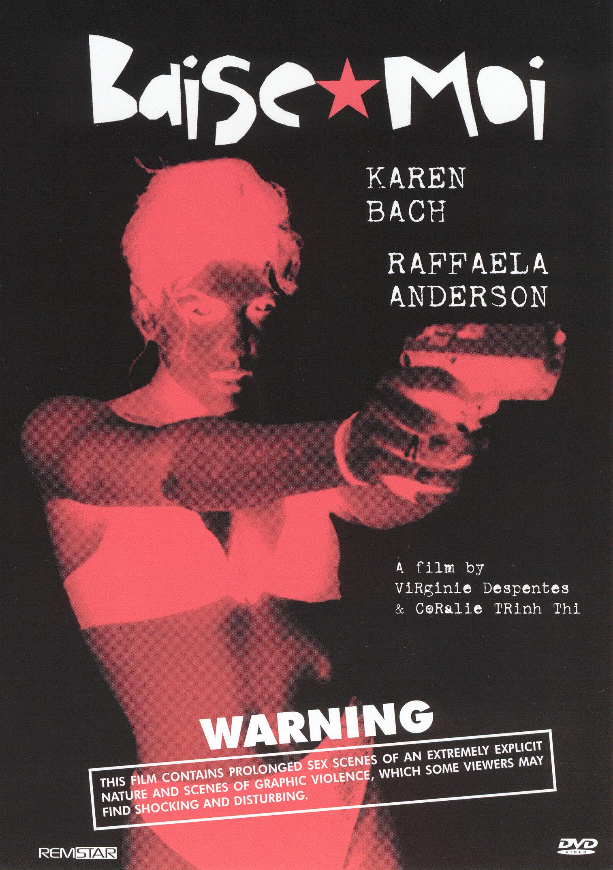 trahni-menya-film-2000-akteri