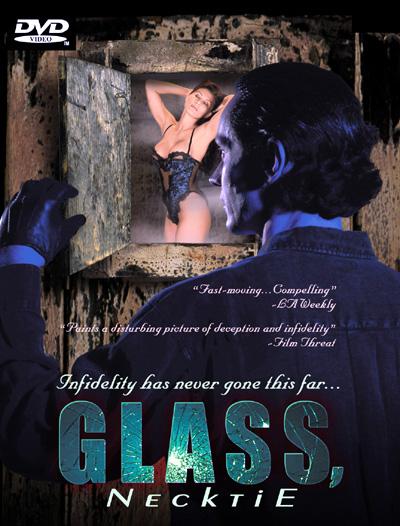 Glass, Necktie