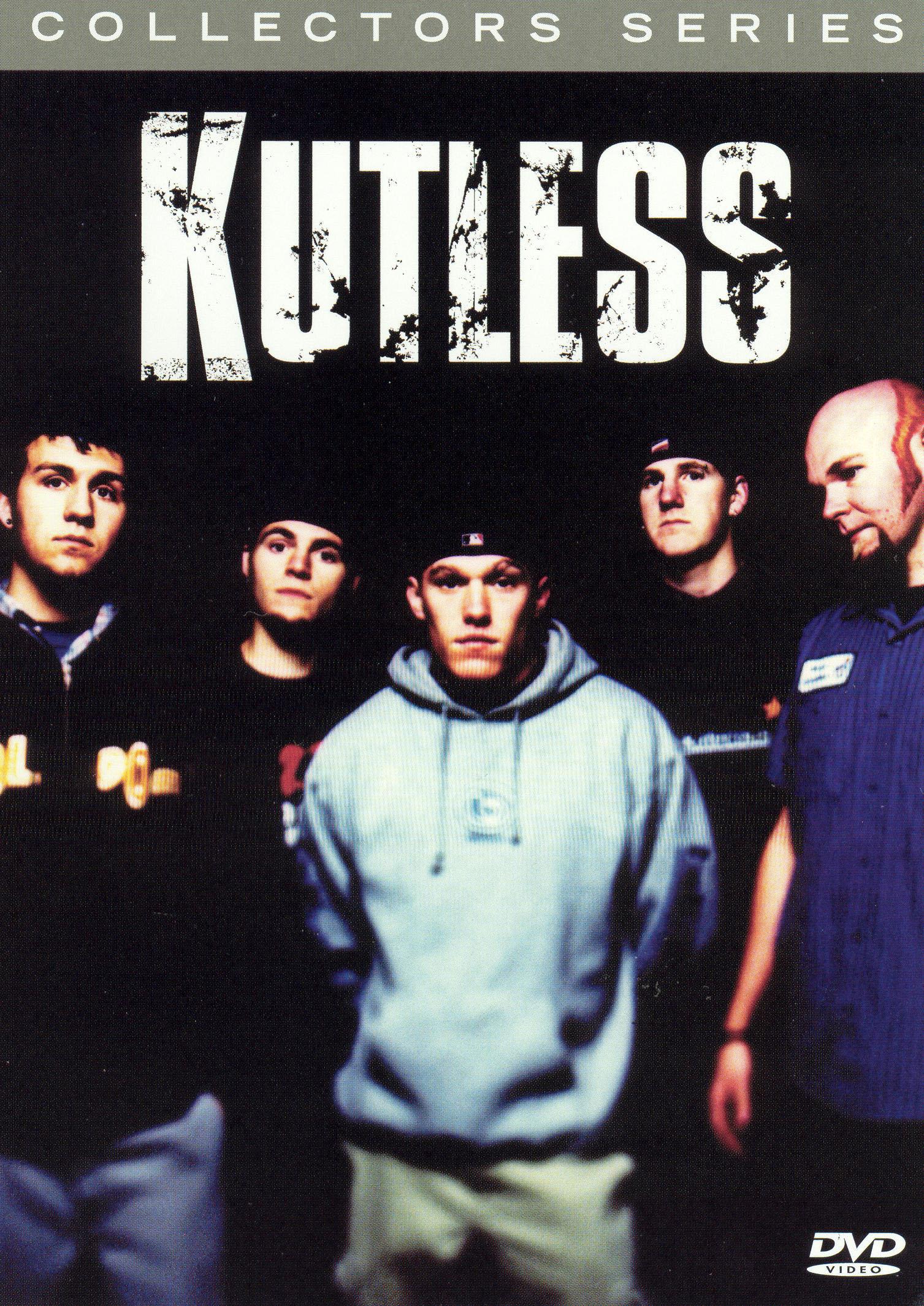 Collectors Series: Kutless