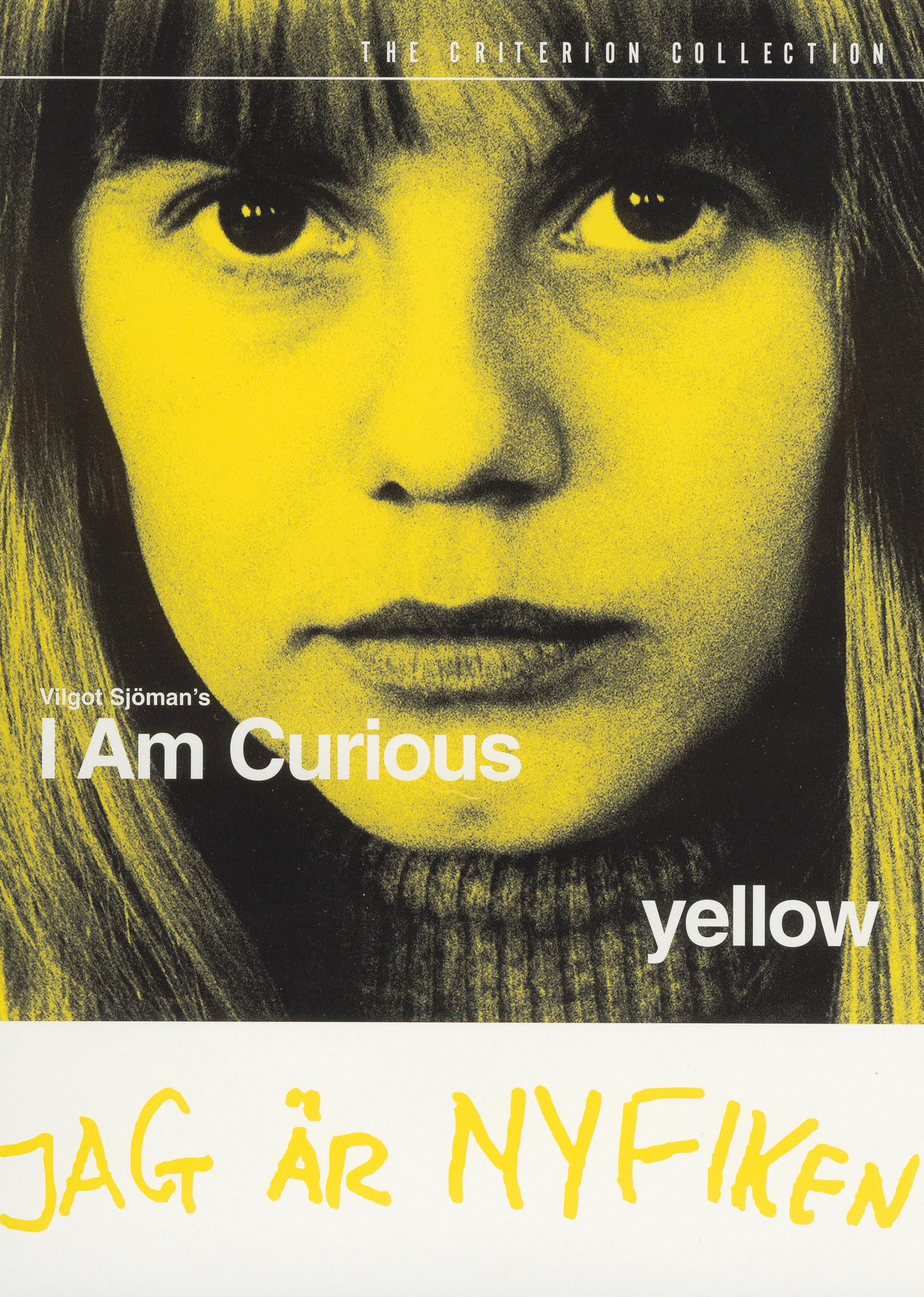 Watch I Am Curious Yellow 1967 Online Free On Movie2k To Without Any Registeration Lena Aged Twenty Wants To Know All She Can About Life And Reality