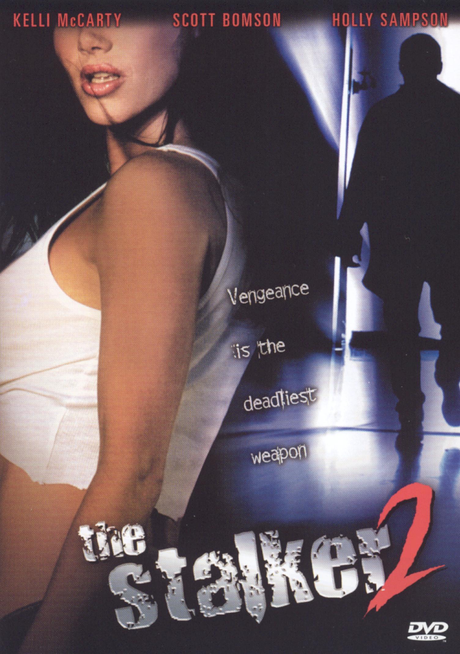 The Stalker 2