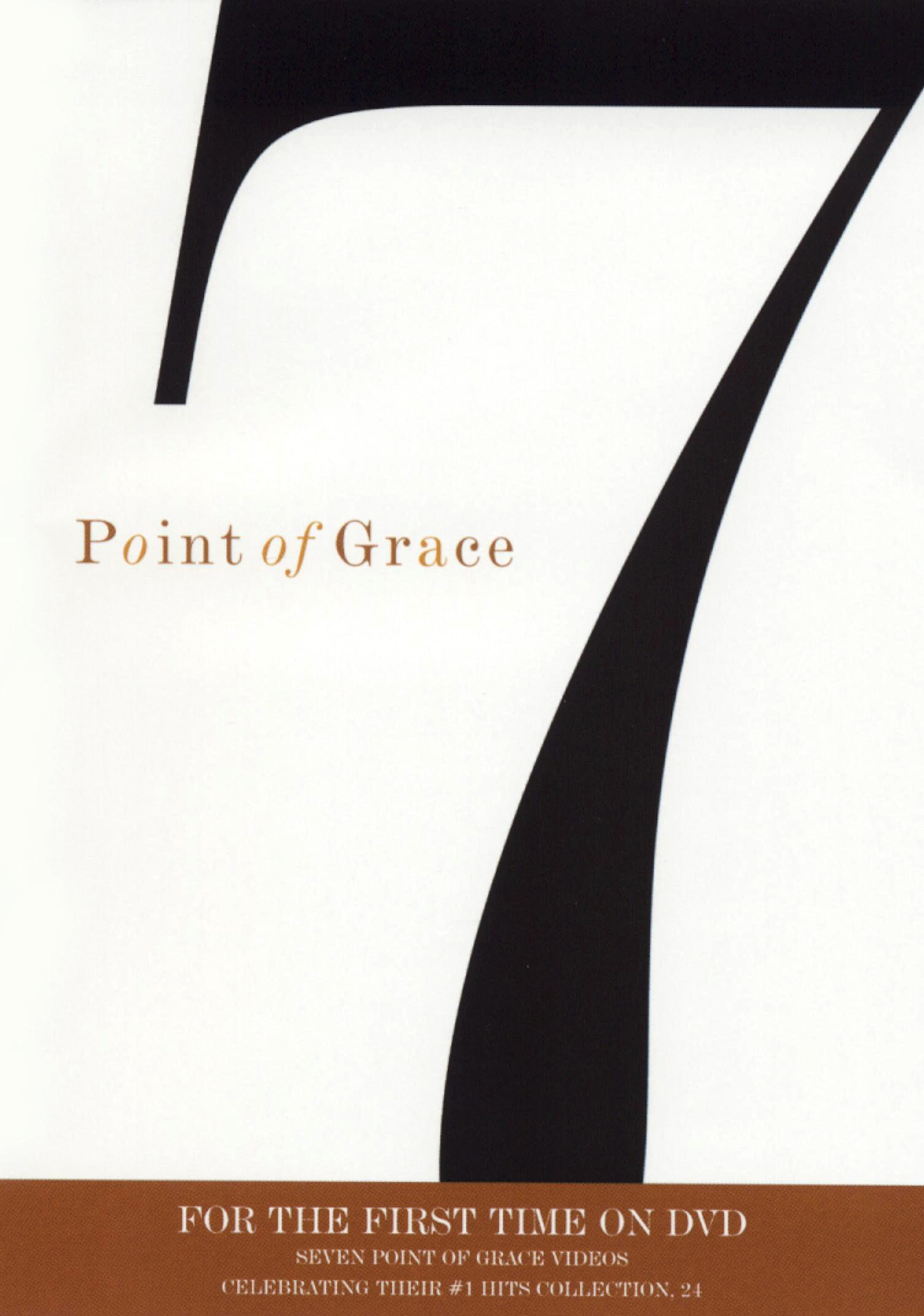 Point of Grace: 7