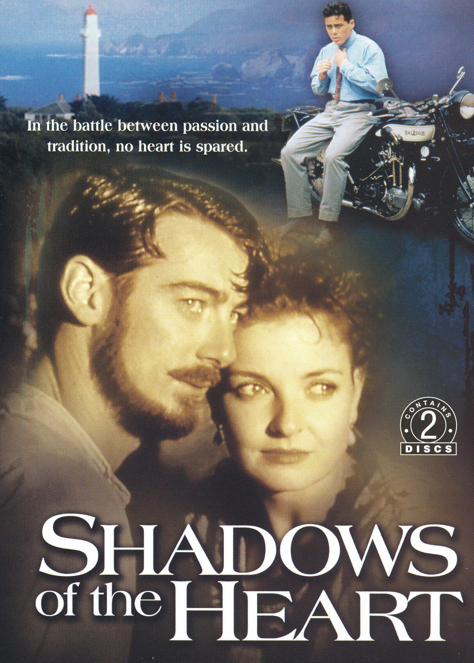 1990 hopkins movie