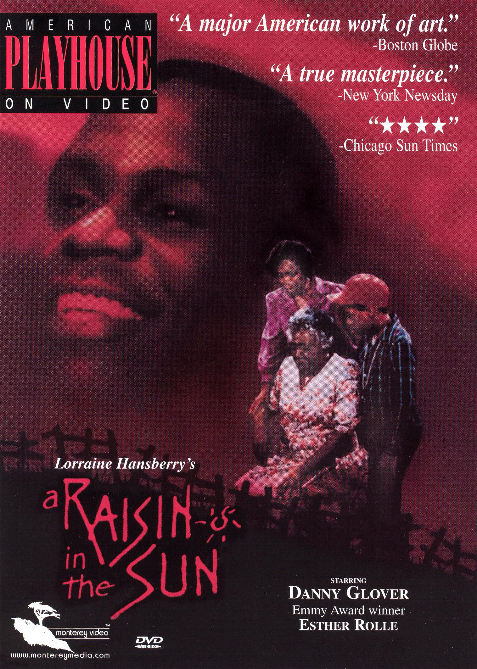 synopsis of a raisin in the sun A raisin in the sun by lorraine hansberry 1199 words | 5 pages as a person walter lee younger is a man that goes through many different character changes, which cause conflict amongst the other characters.