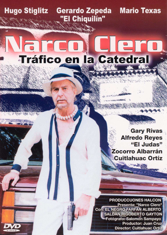 Narco Clero