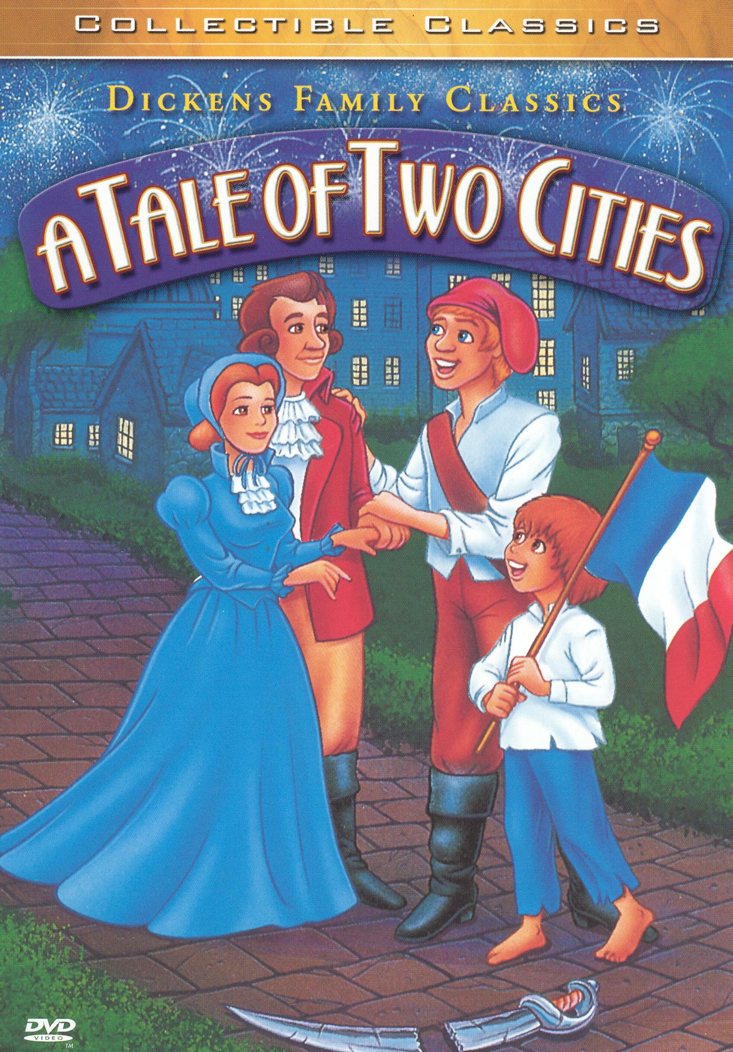 theme oppression tale two cities Scholars describe a tale of two cities as the least dickens was also drawn to the themes inherent in the frozen deep, a play oppression on a large.