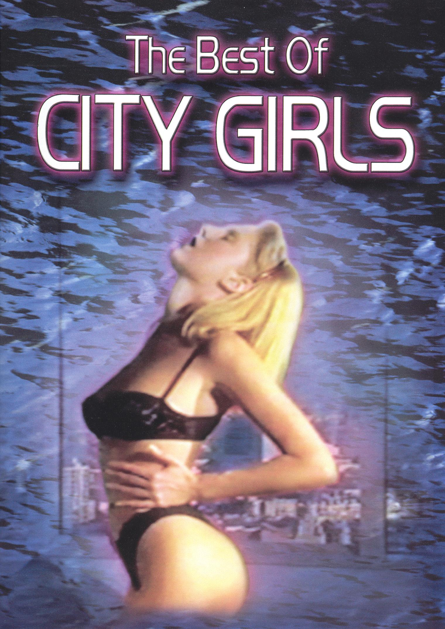 The Best of City Girls