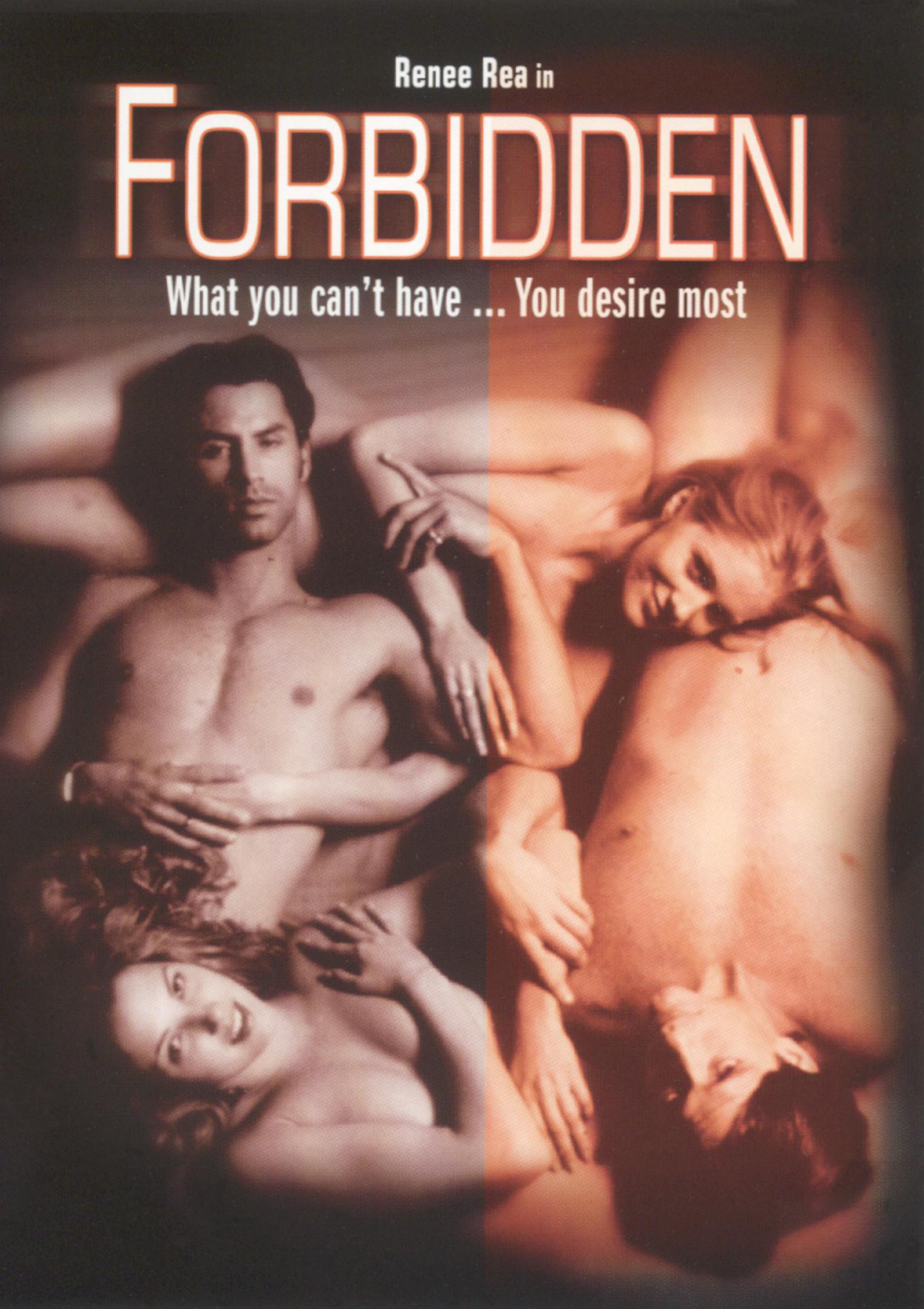 Xxx Forbidden Movies 4