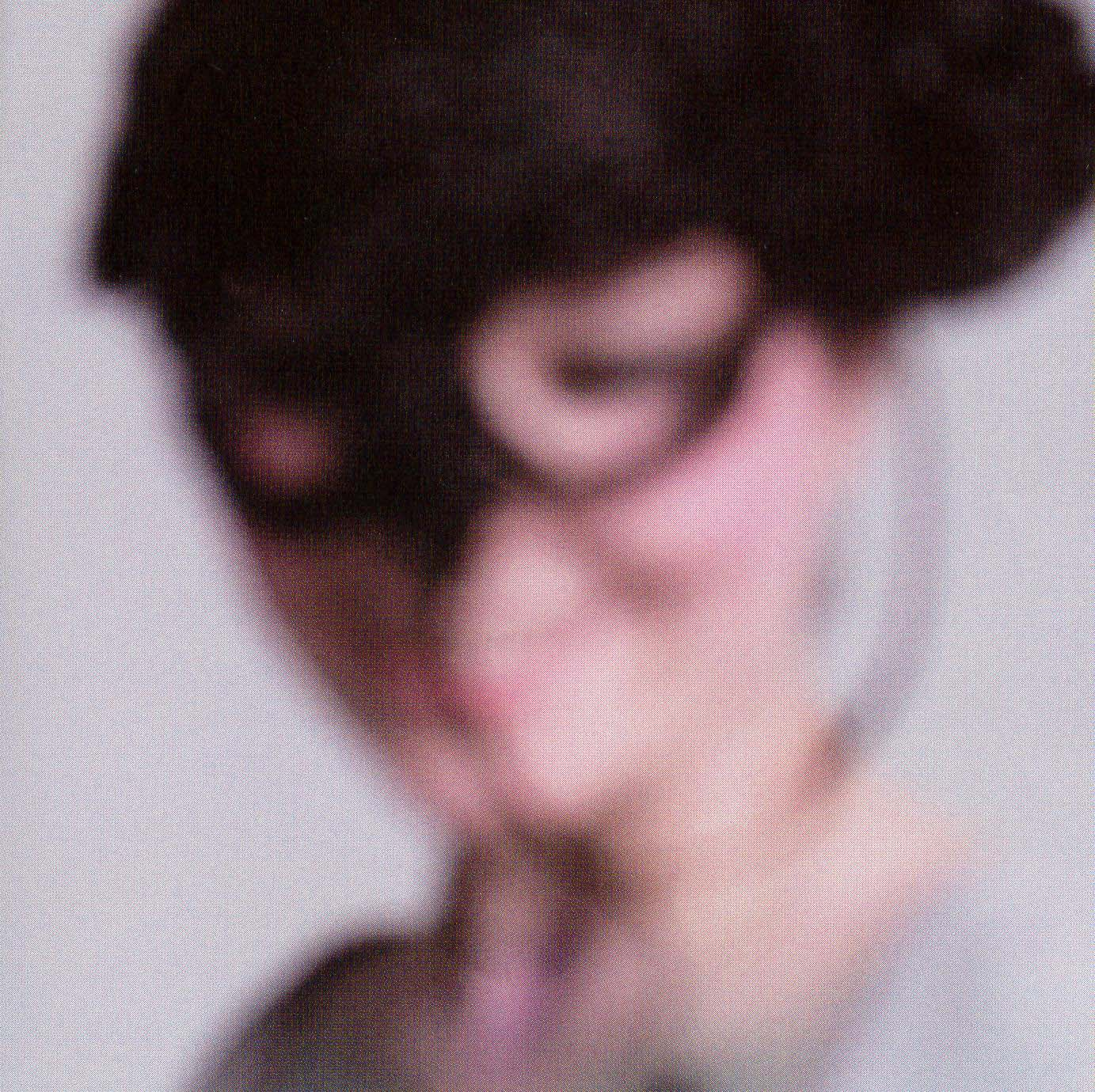 Björk: The Making of Medúlla