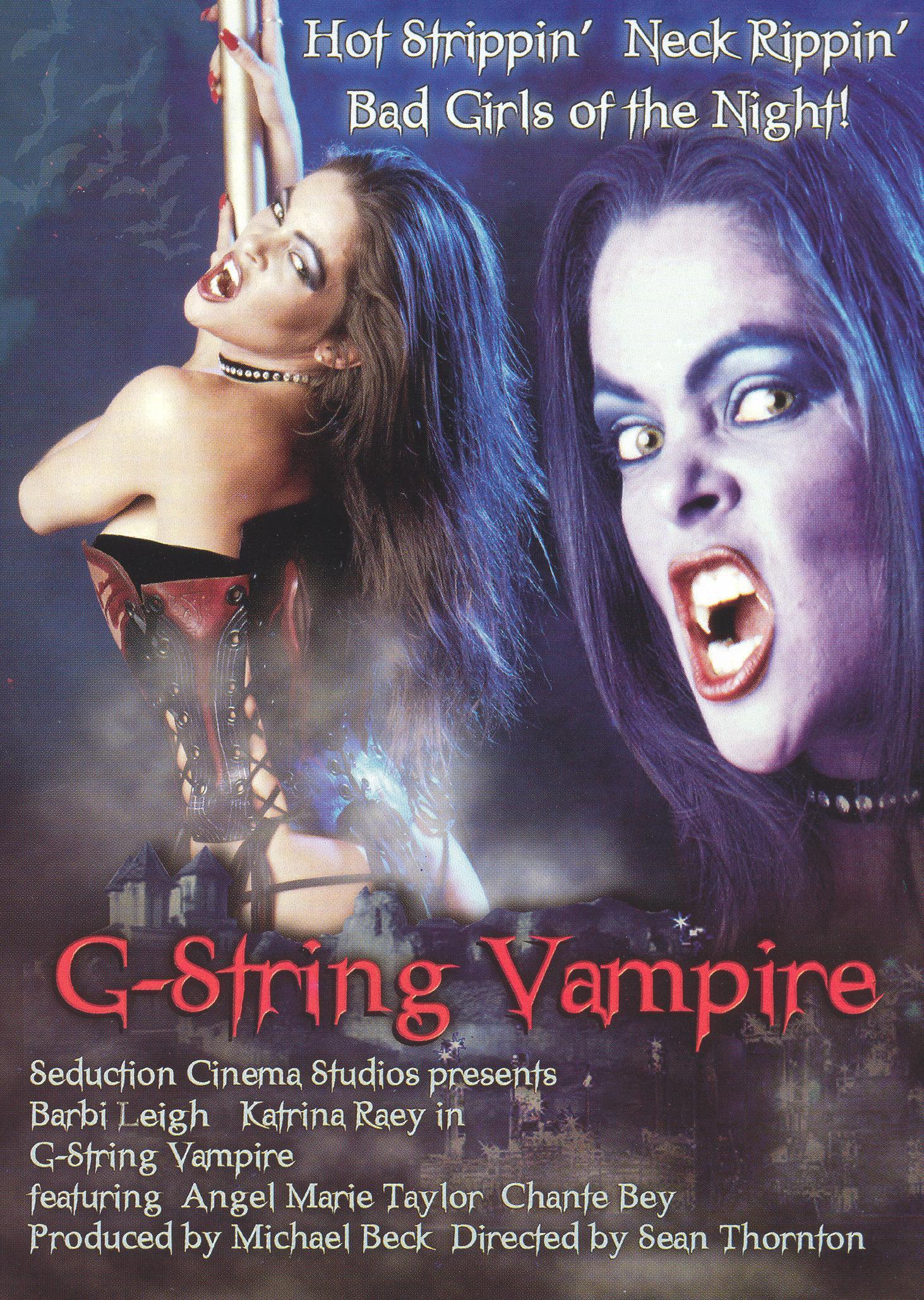 Free downloading hot vampire film hentai photos