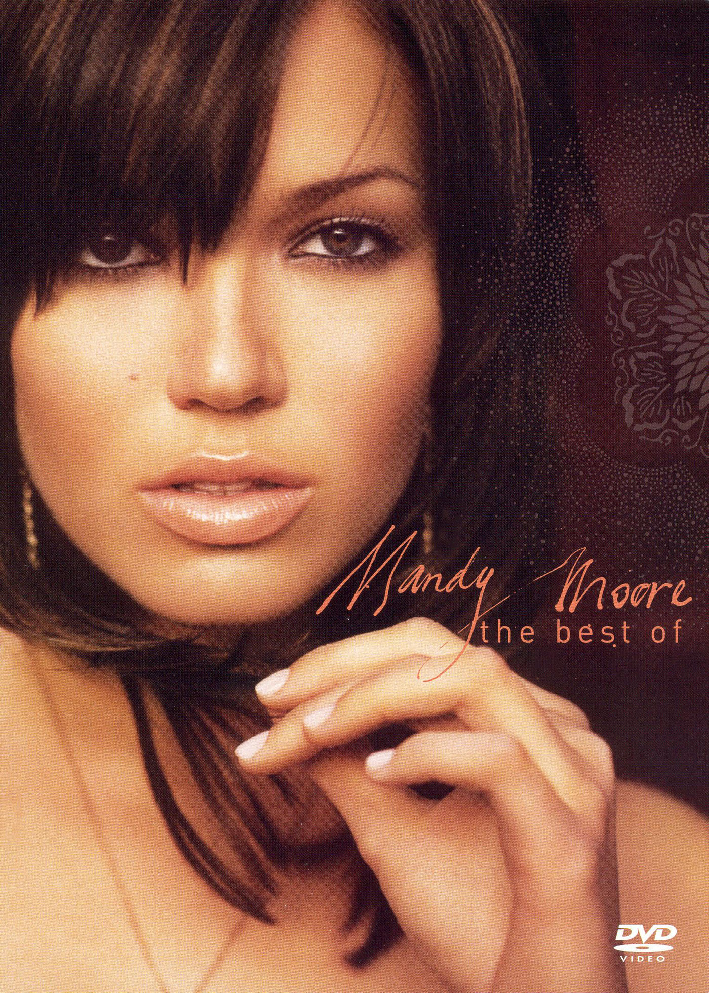 Mandy Moore: The Best Of