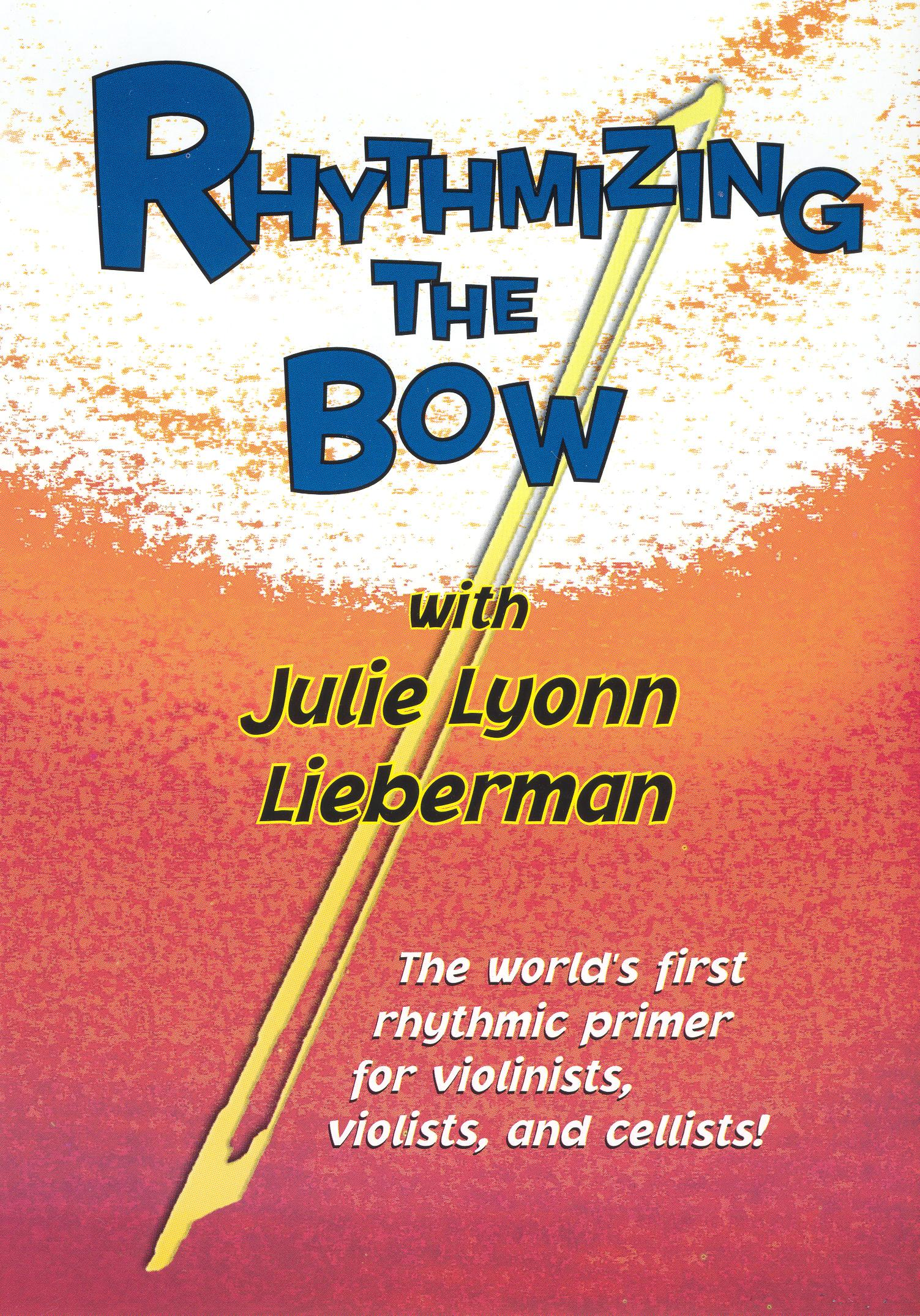Rhythmizing the Bow