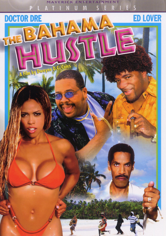 Bahama Hustle