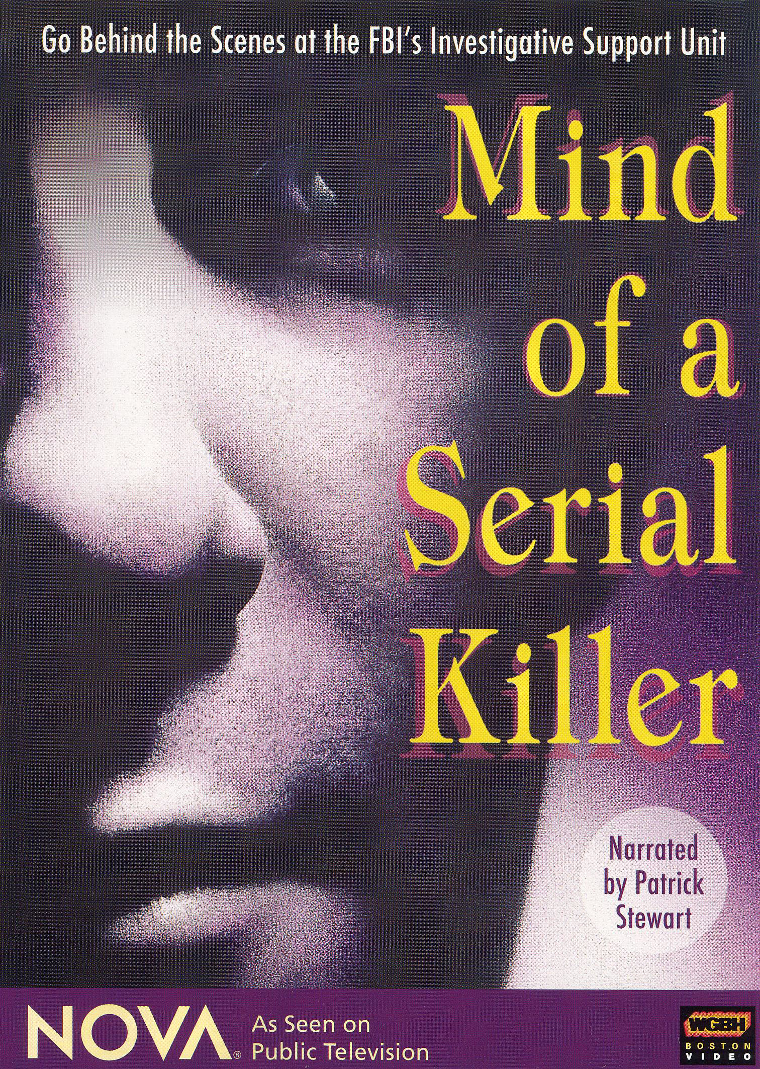 mind of a serial killer June 20, 2011 genre: serial killer source: dvd (own collection) if you like horror movies, chances are you will find something that appeals to.