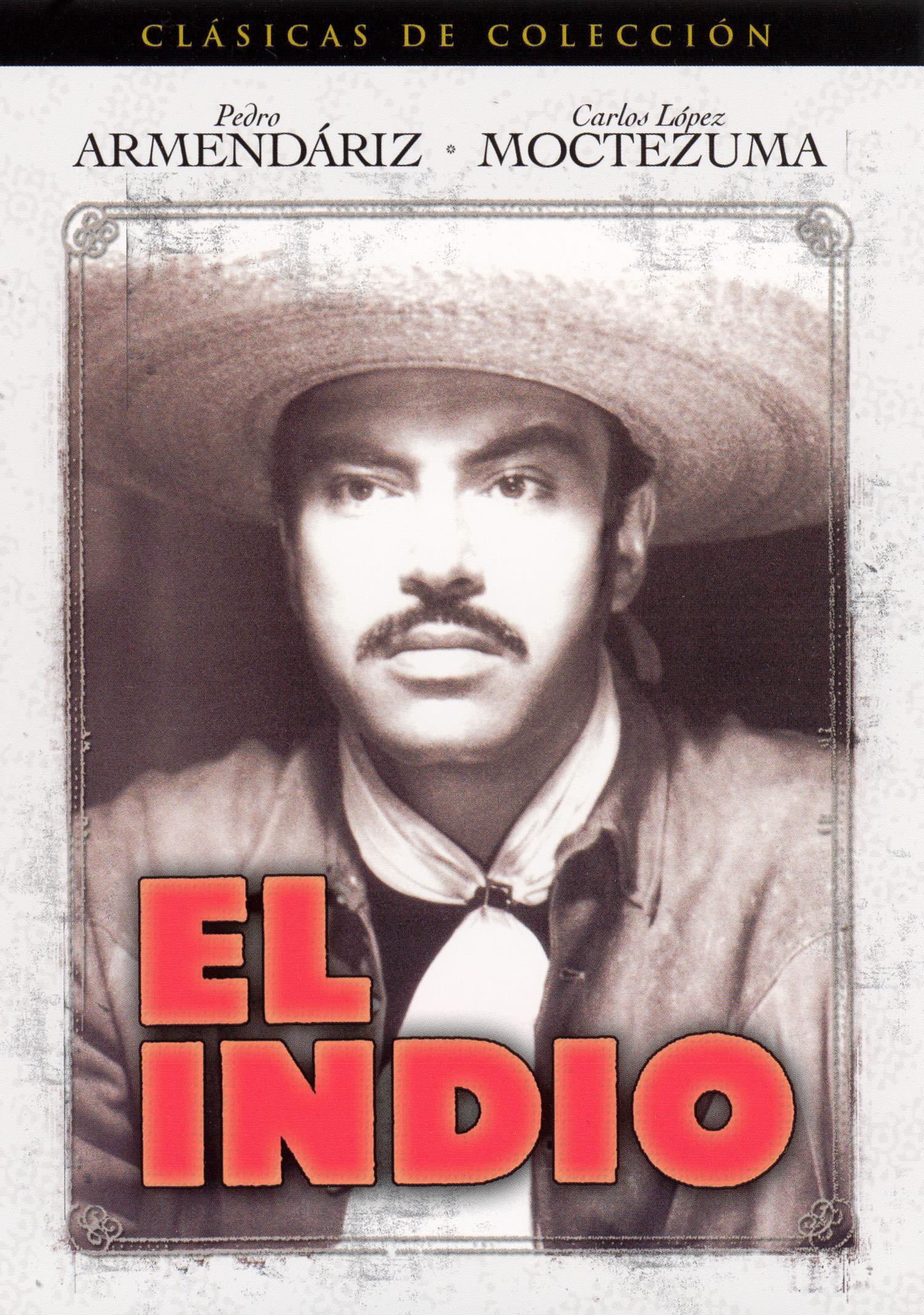 el indio guys Amazon xingu indian guys #9 azteca0x  follow unfollow amazon xingu indio  sabías que el indio no es patrocinado por ninguna discográfica como sony, .