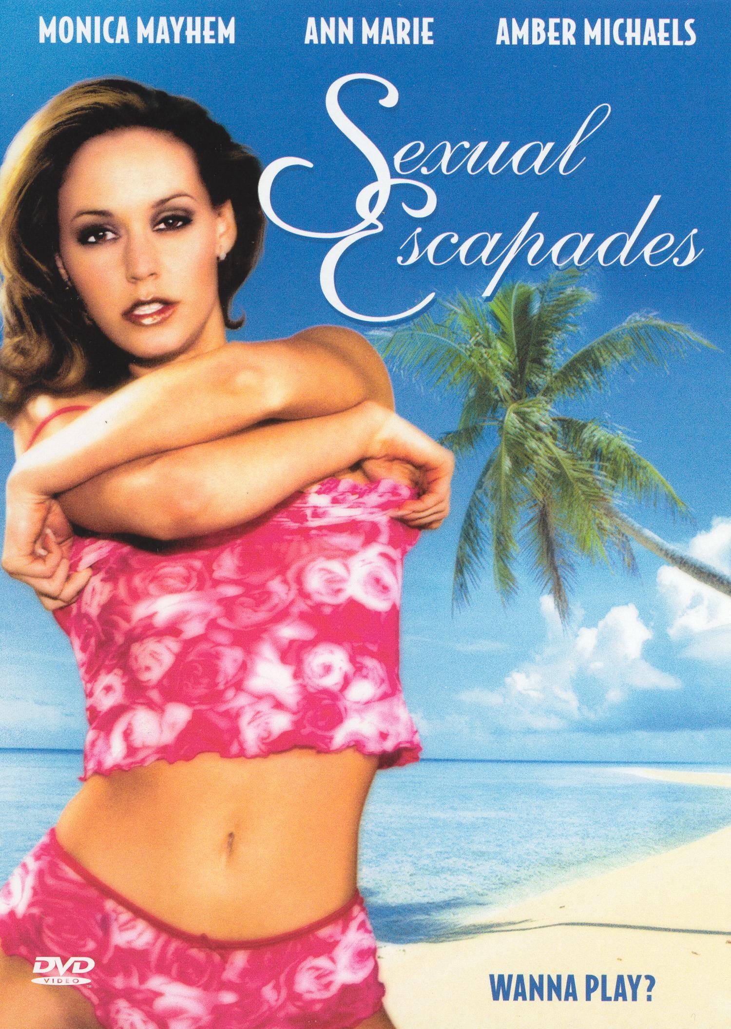 Sexual Escapades