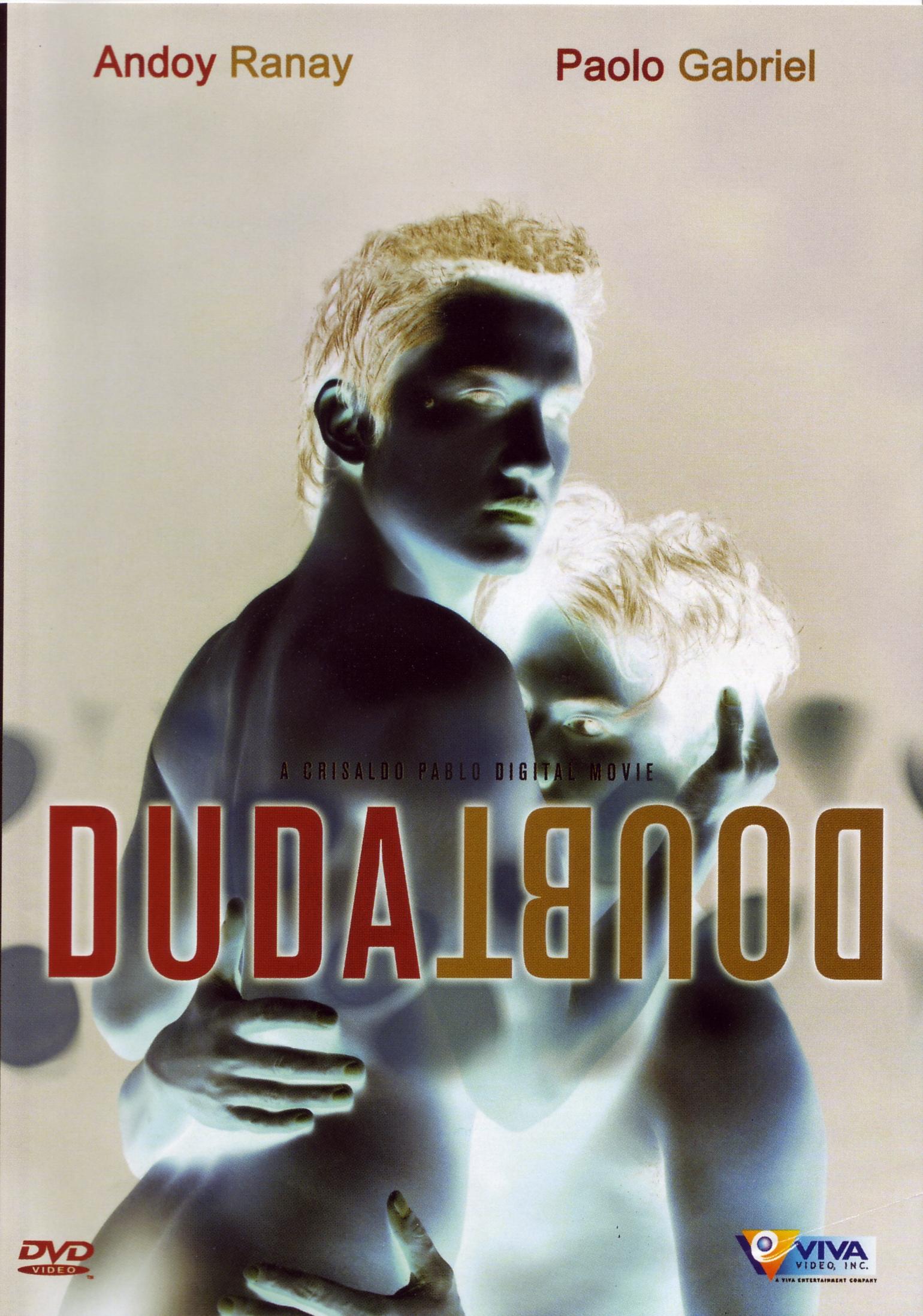 Duda Doubt