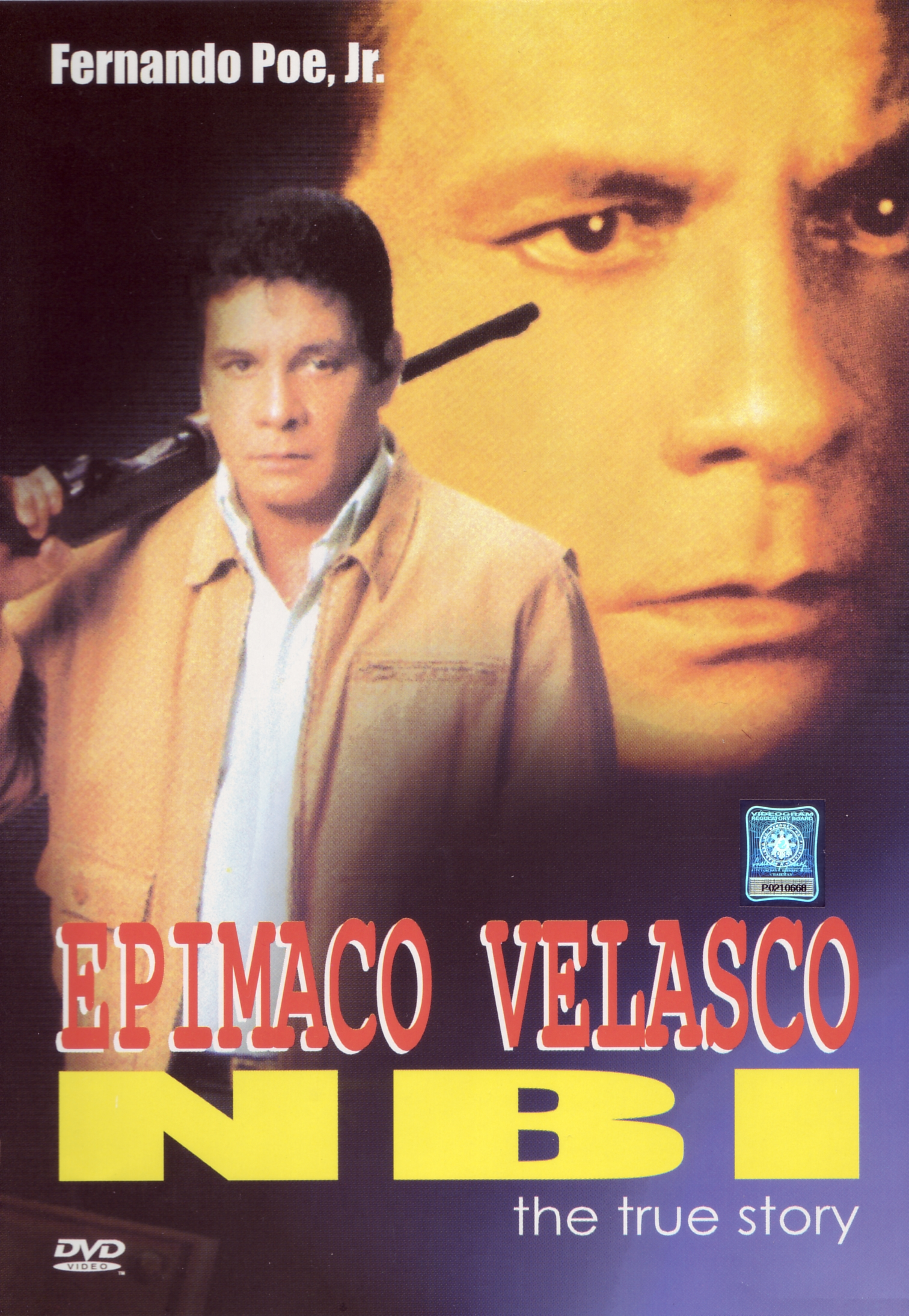 Epimaco Velasco