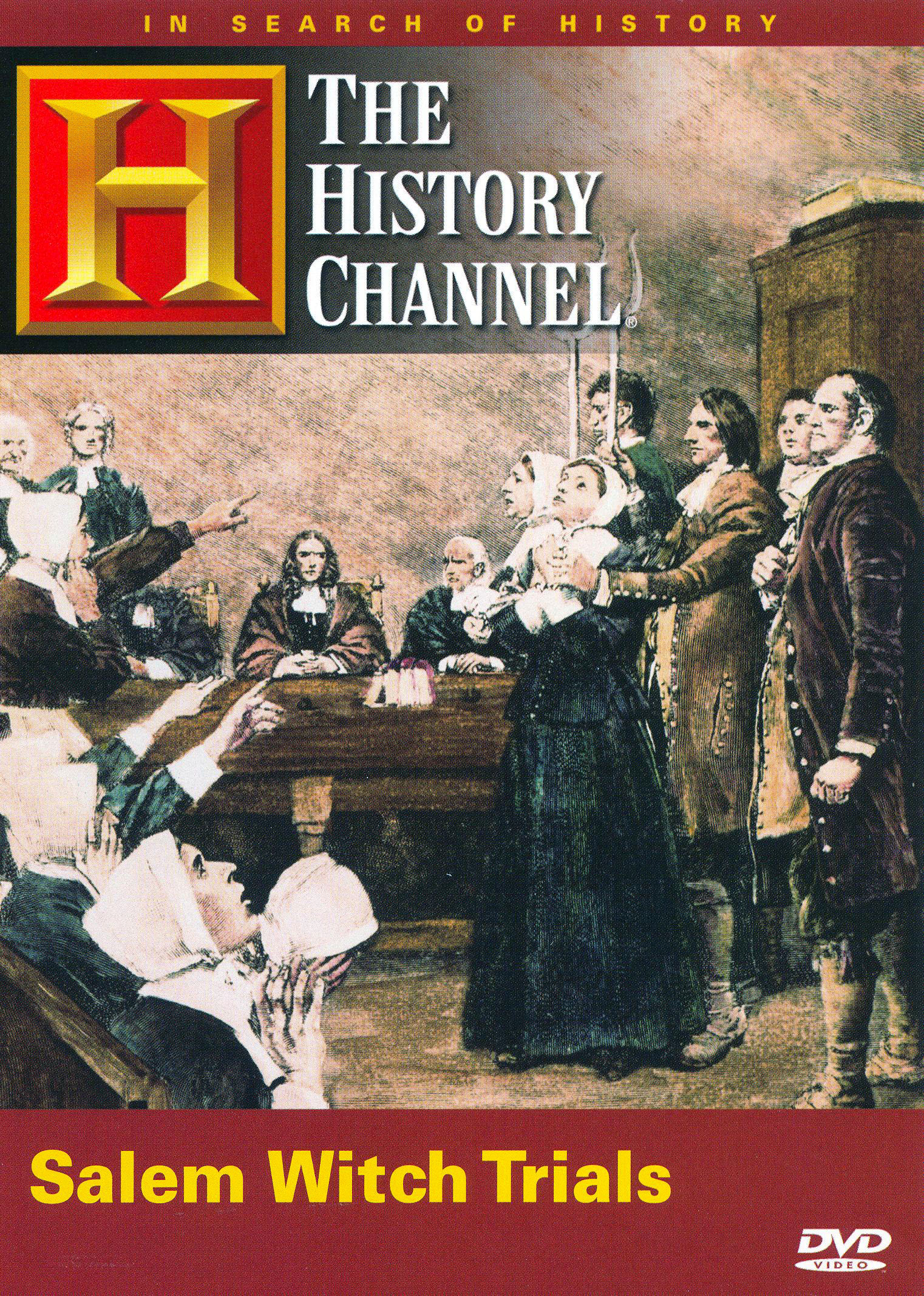 salem witch trial term papers Salem witch trials term papers available at planet salem witchcraft trials research paper salem witchcraft g college admission essay here to cancel must be.