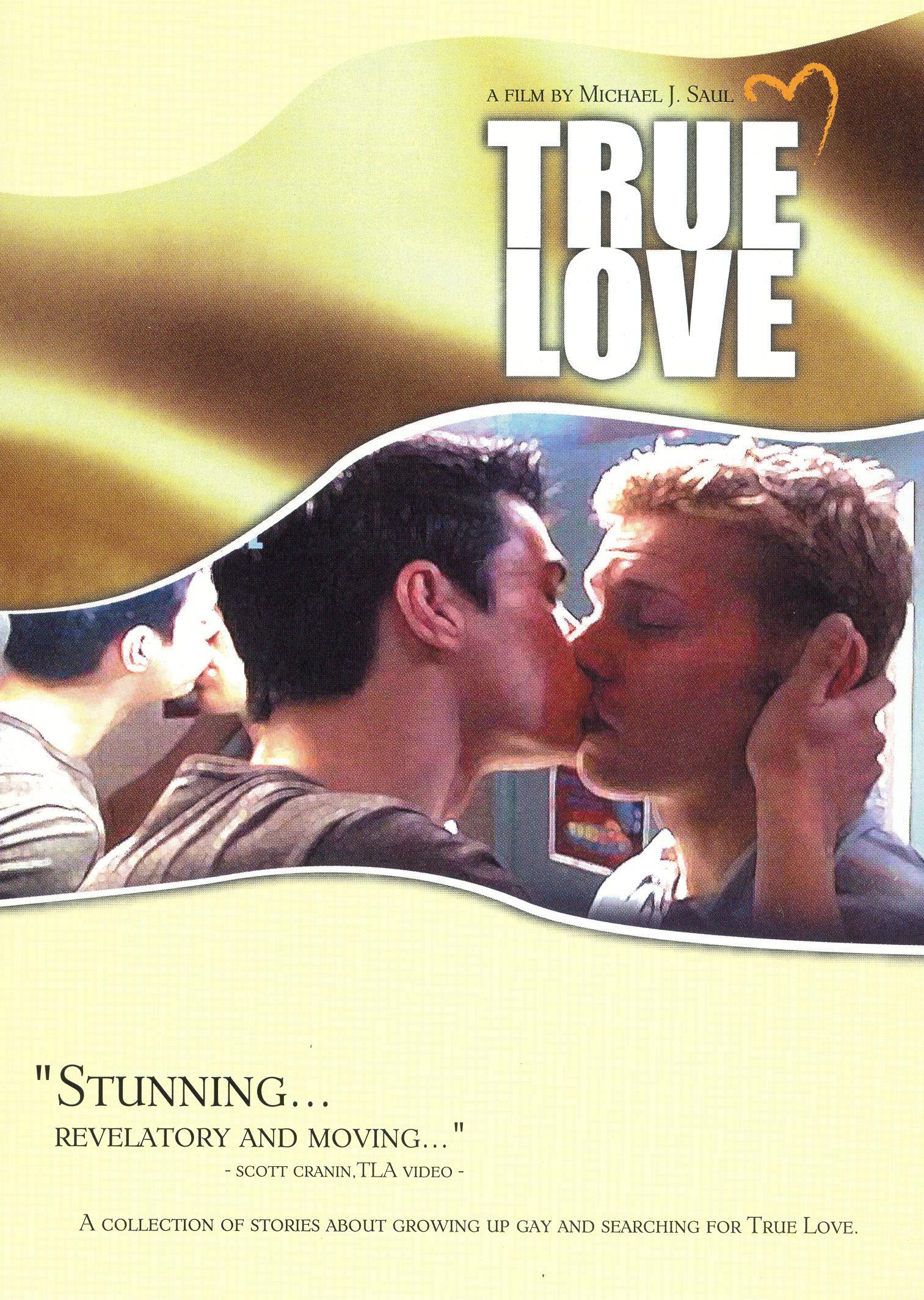 Смотреть любовь гомосексуалов 6 фотография