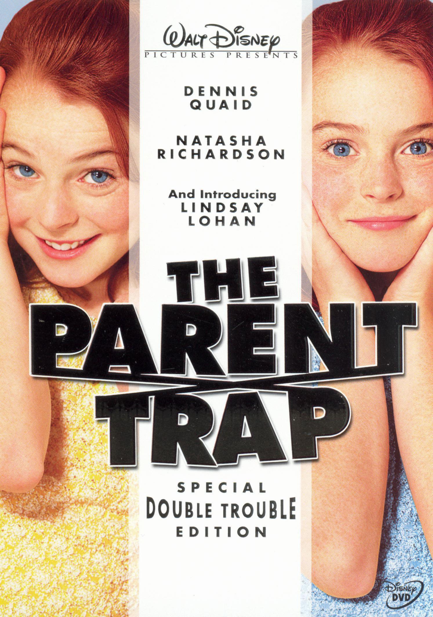 Parent movie reviews