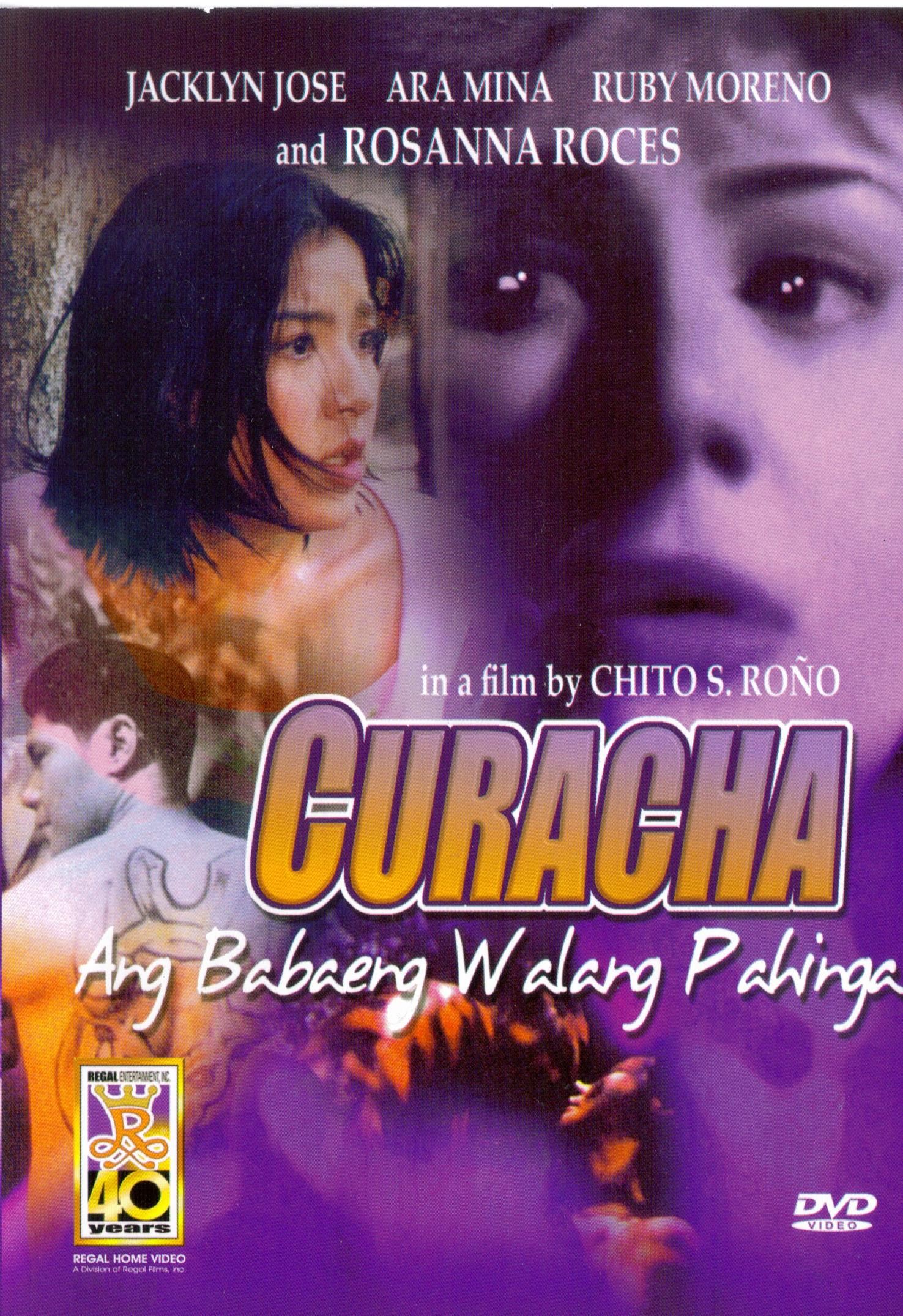 Curacha