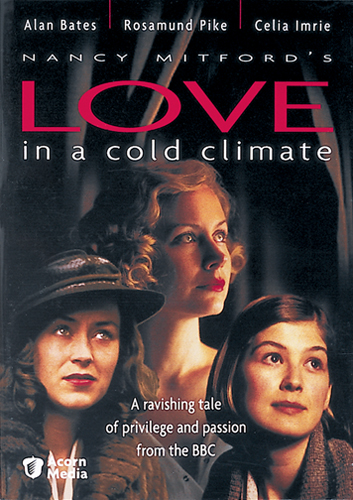 Love in a Cold Climate