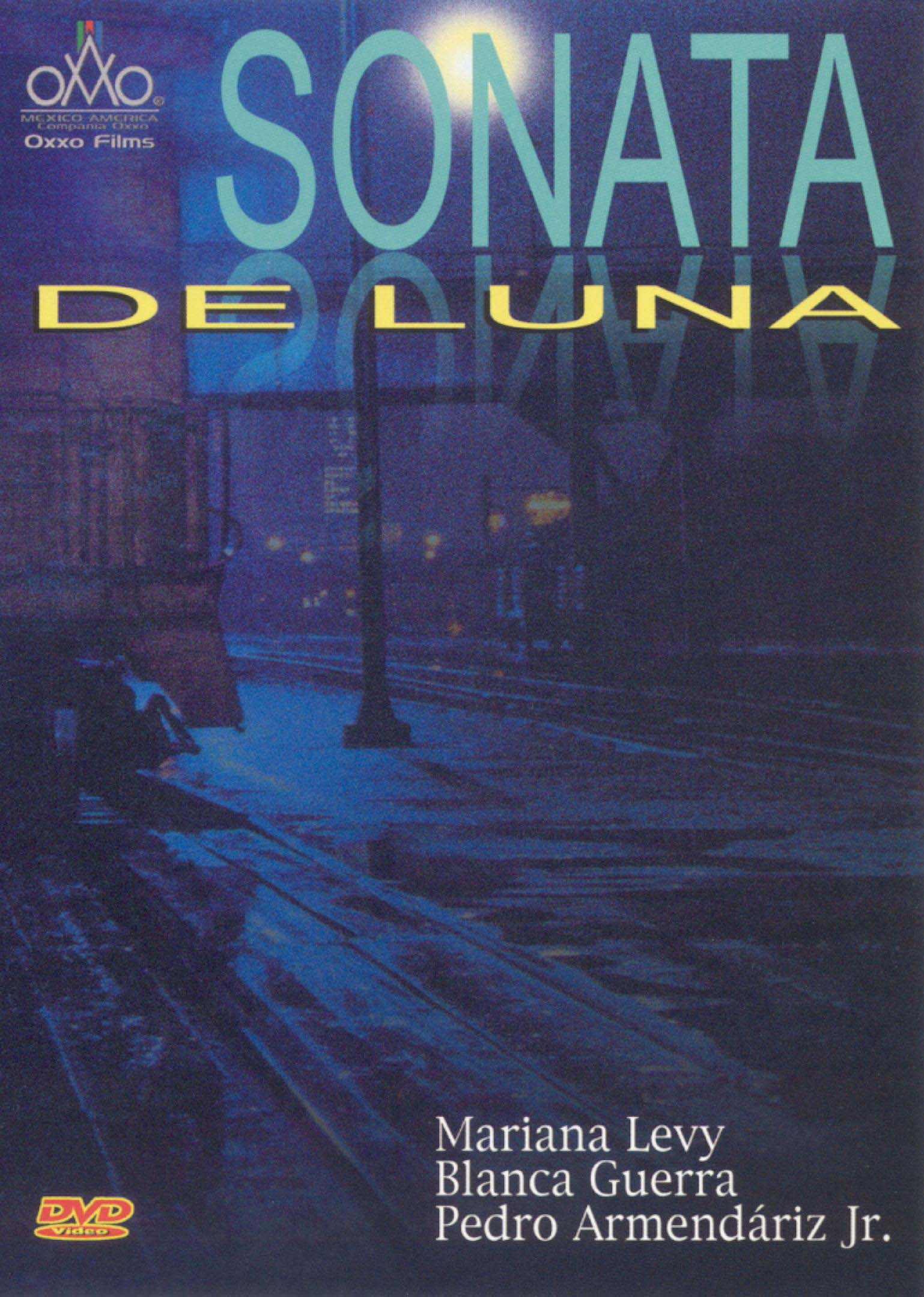 Sonata De Luna