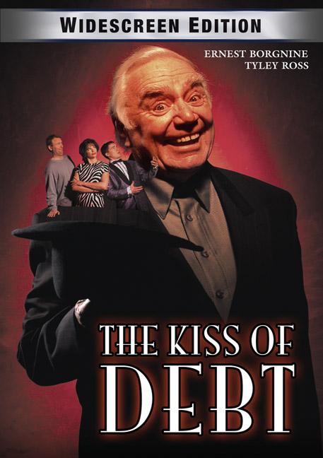 Kiss of Debt