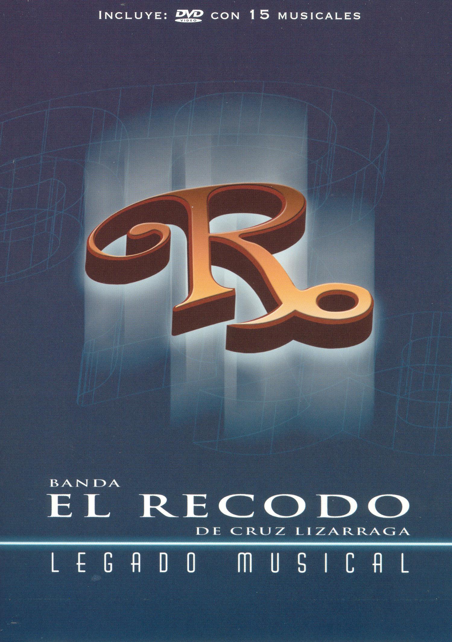 Banda el Recodo: Legado Musical