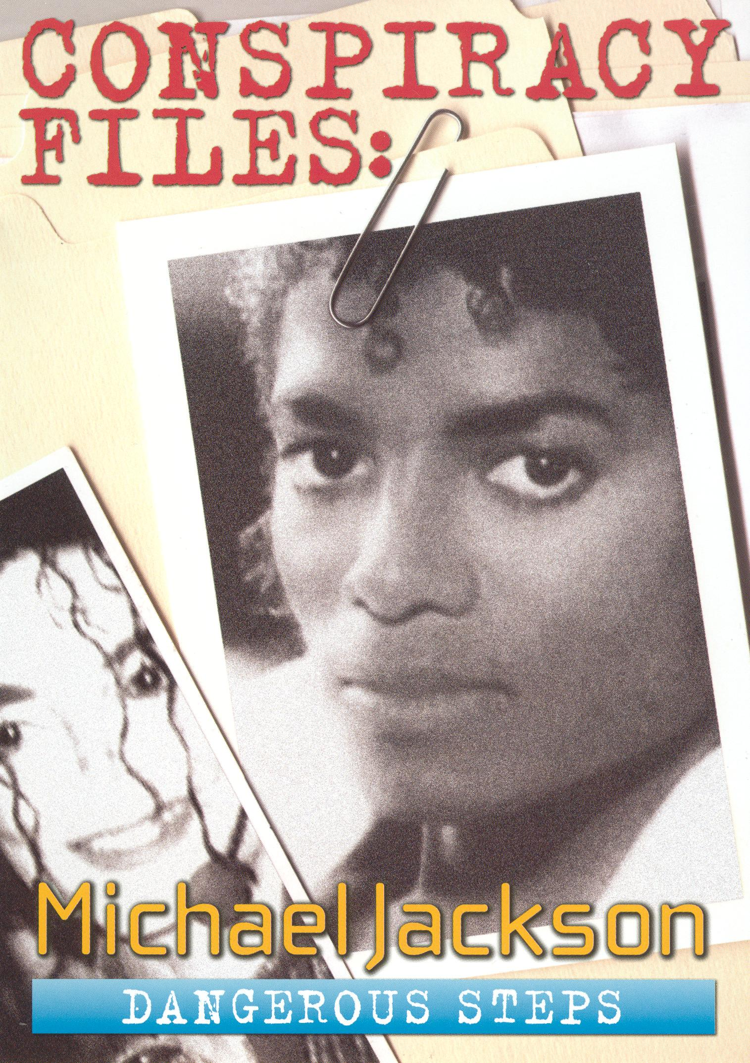 a review of michael jackson conspiracy Michael jackson and the limits of patient autonomy  it is trite that there are  many different ethical theories, such as virtue ethics, kantian  in summary,  patient autonomy does not extend to doctors acting unethically or breaking the  law at the.