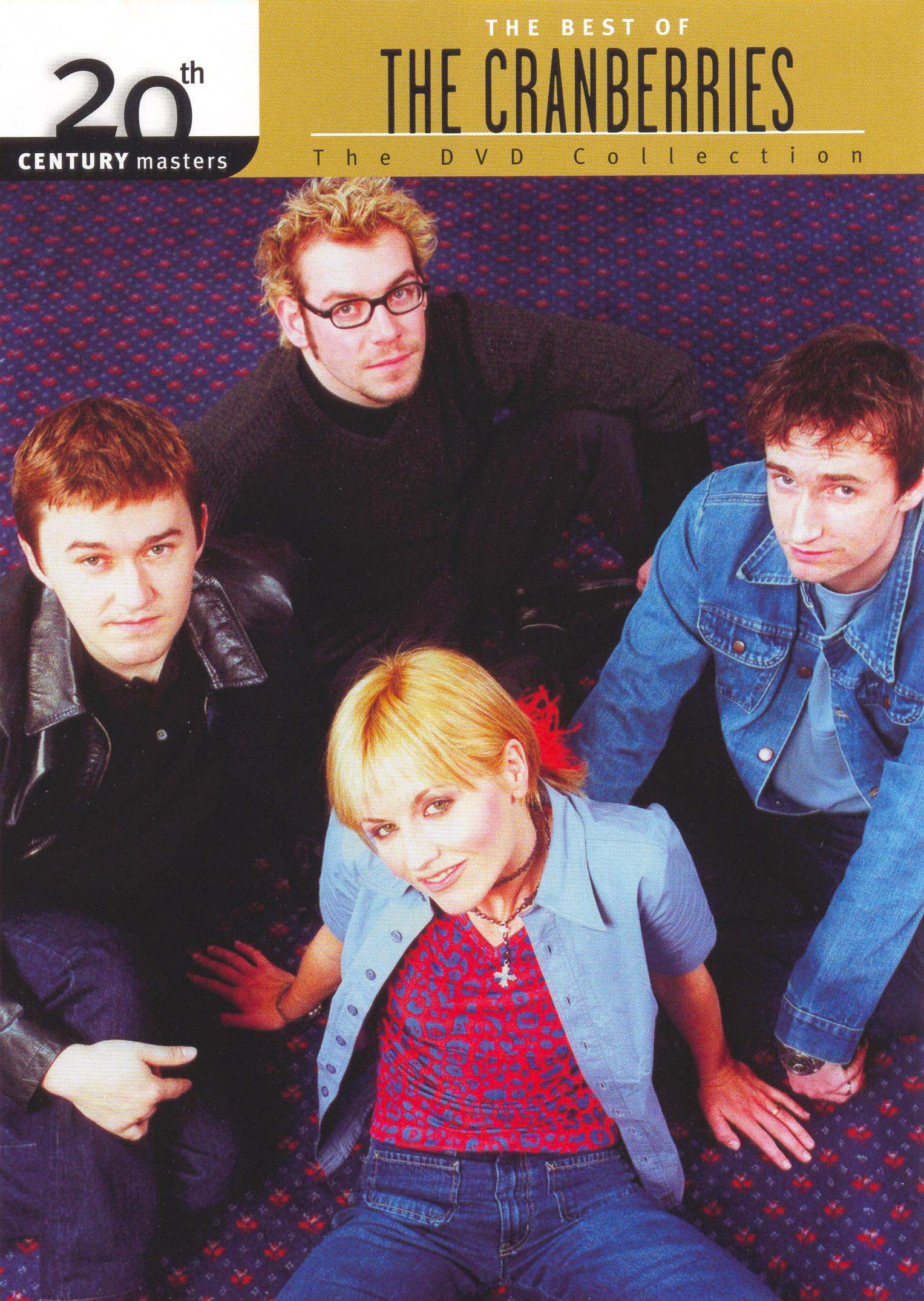 20th Century Masters: The Best of the Cranberries