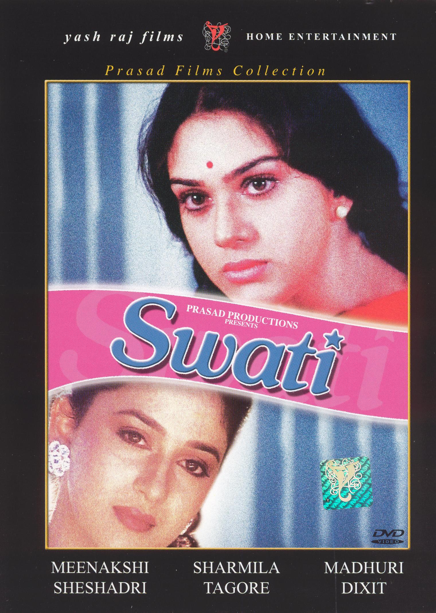 Dating a swati guy