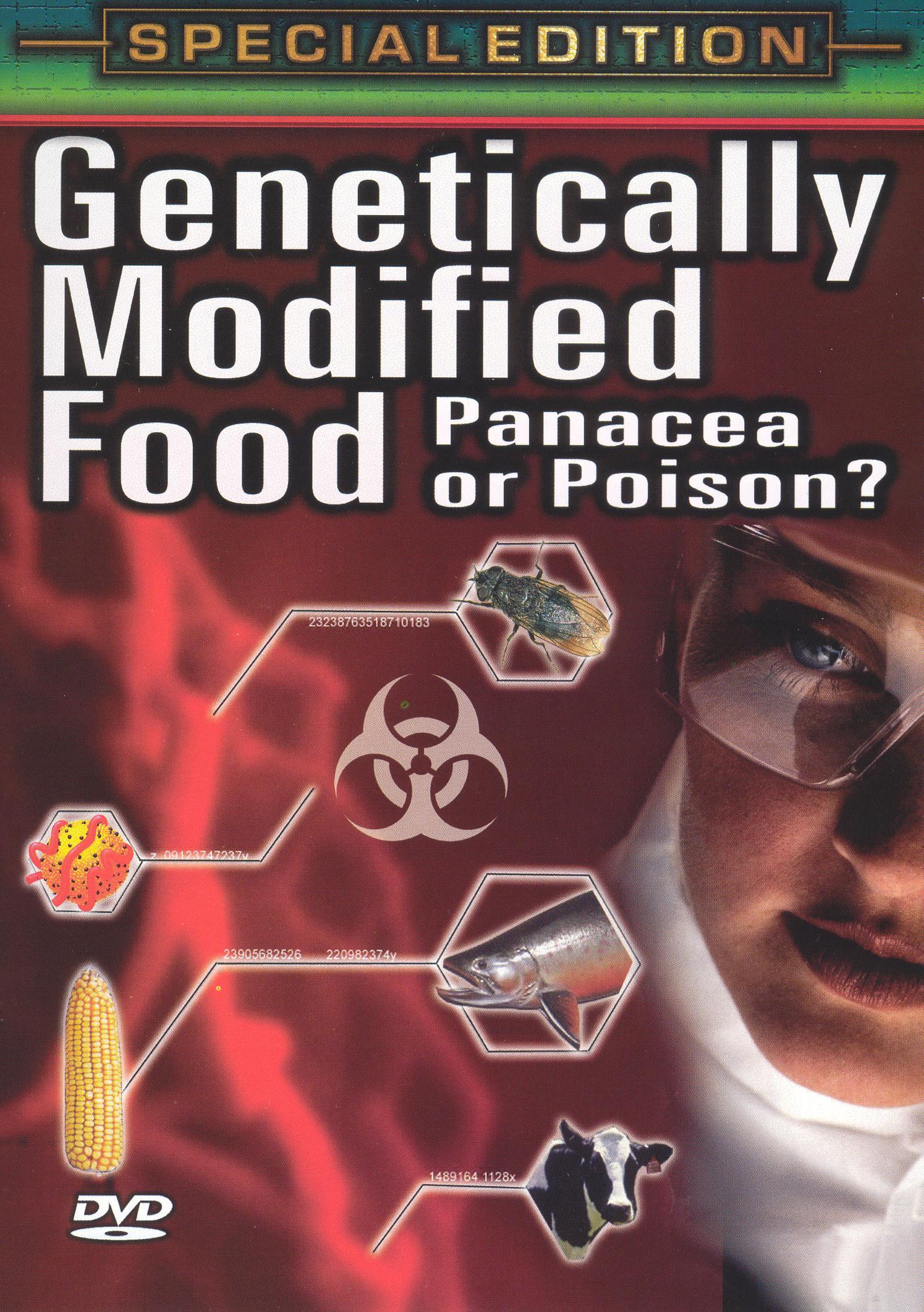 panacea essay