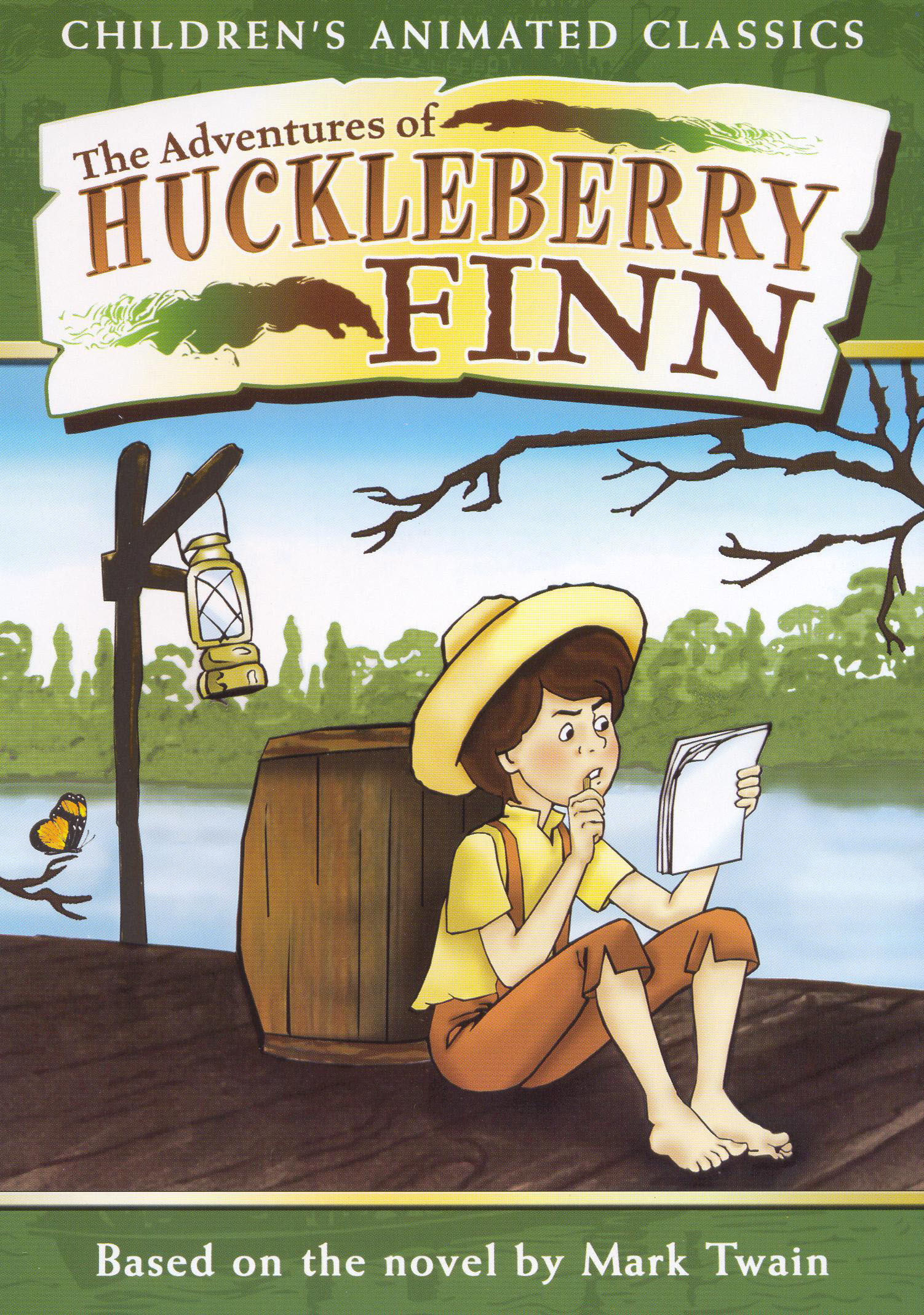the adventures of huckleberry finn jim the adventures of huckleberry finn 1939 imdb