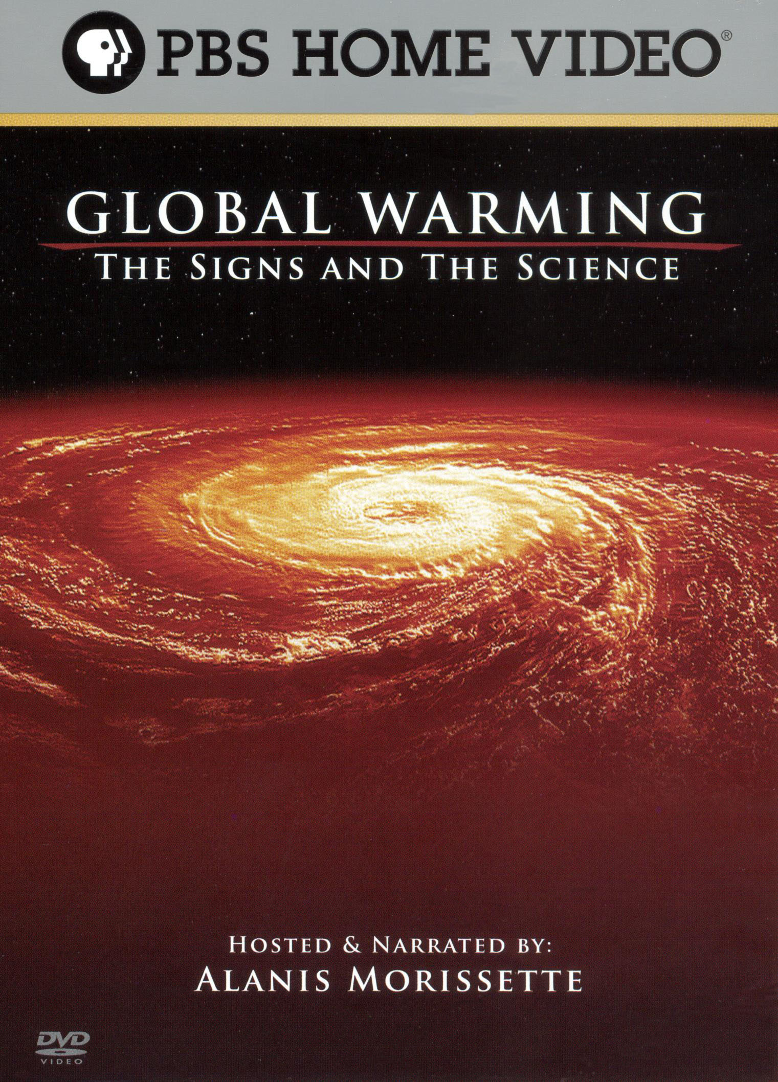 Global Warming: The Signs and the Science