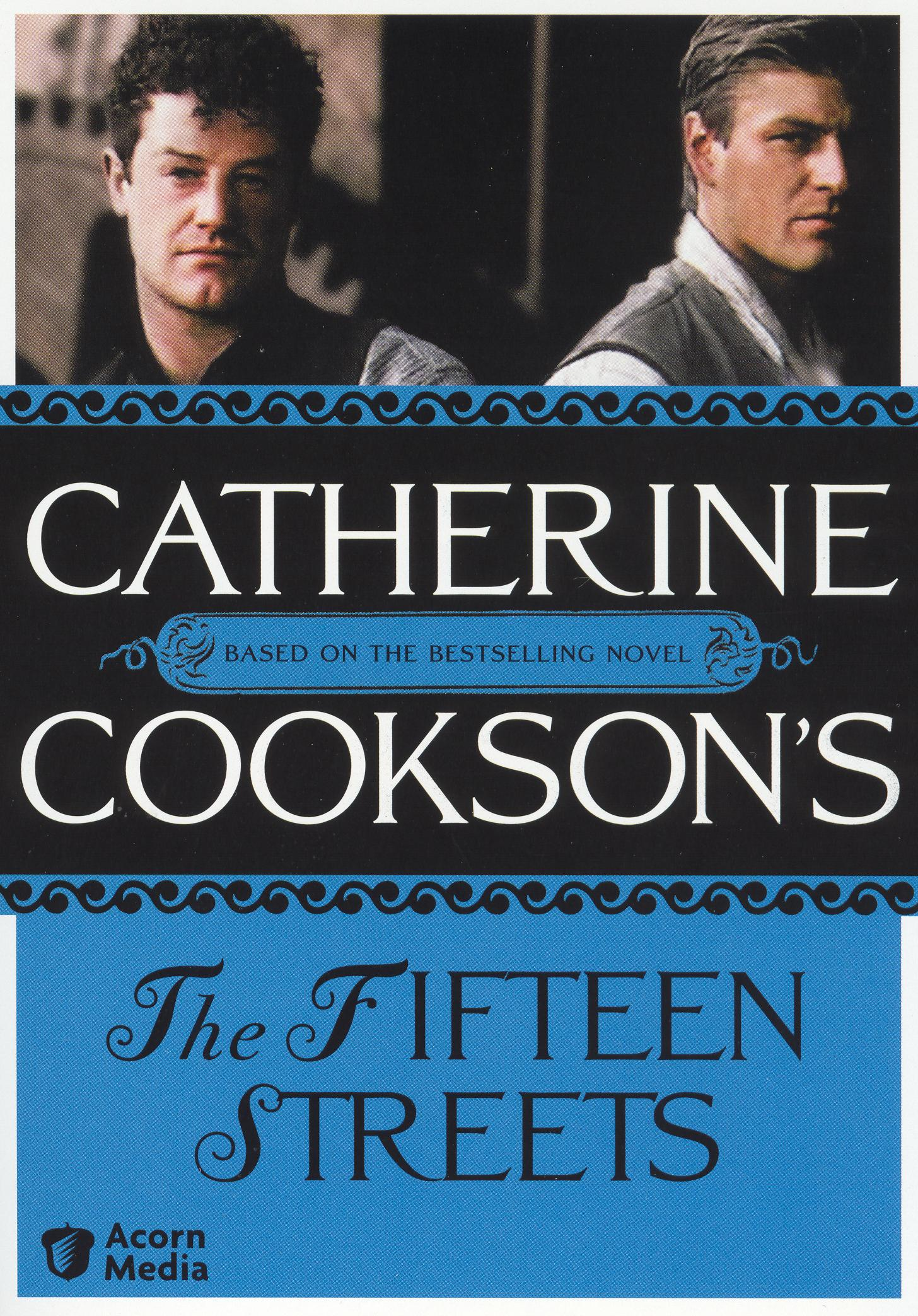 Catherine Cookson's The Fifteen Streets