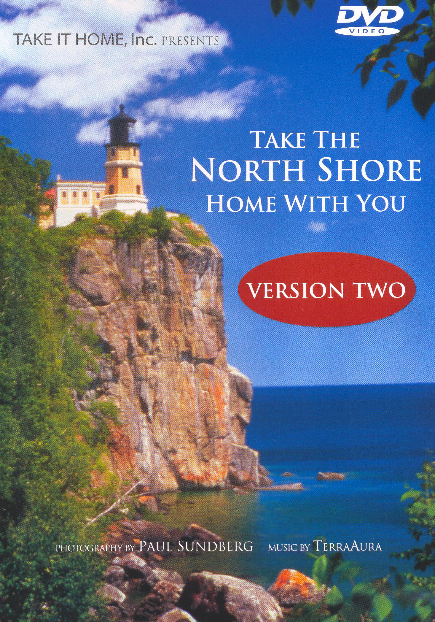 Take the North Shore Home with You