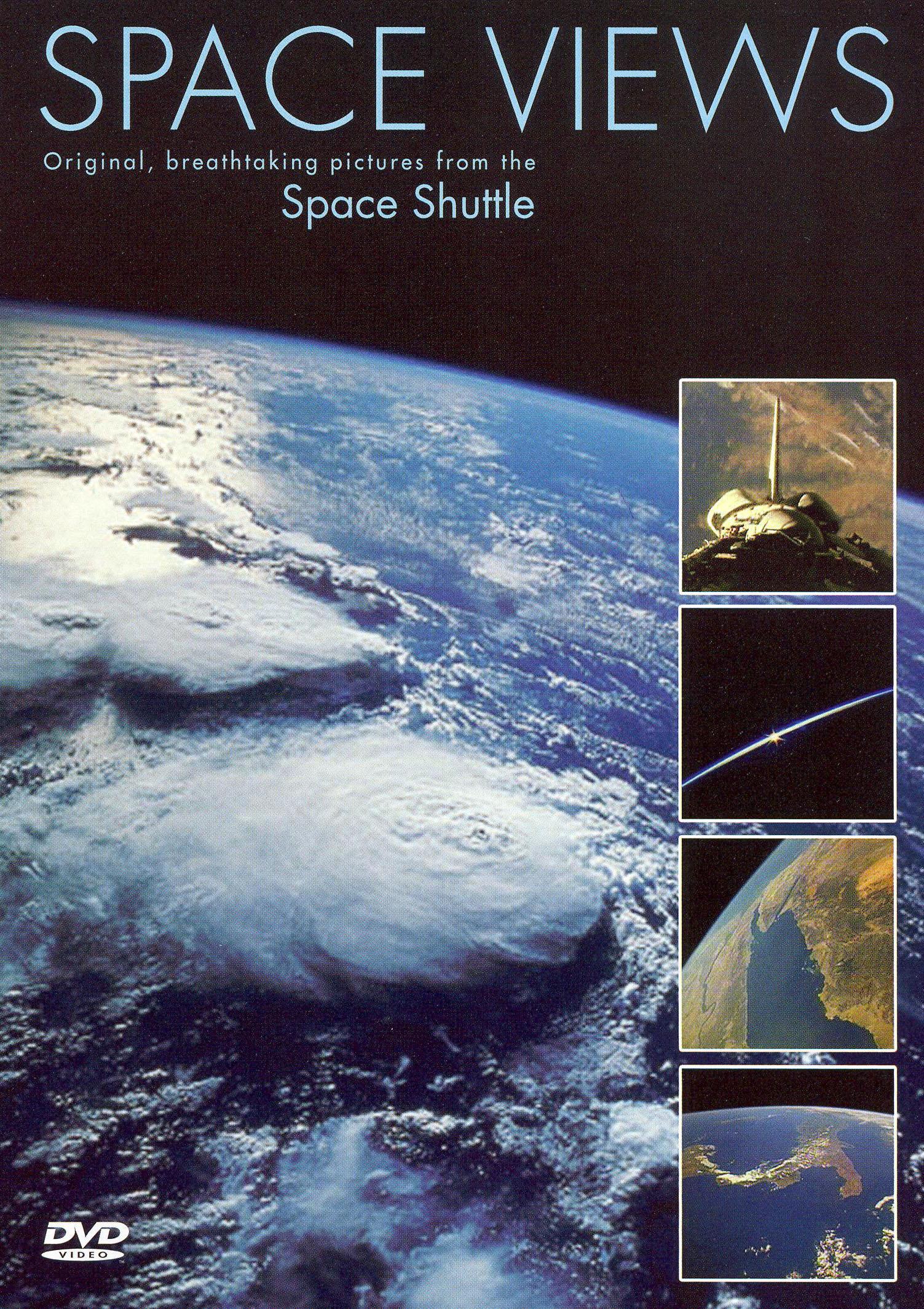 Space Views