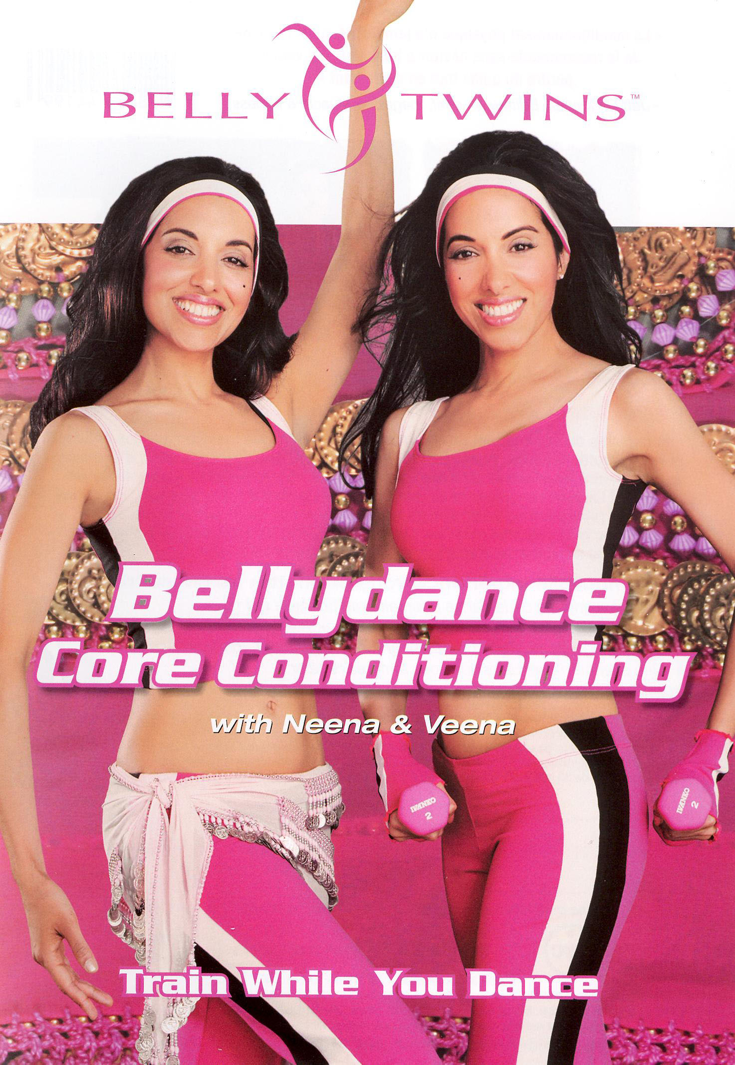 Belly Twins: Core Conditioning