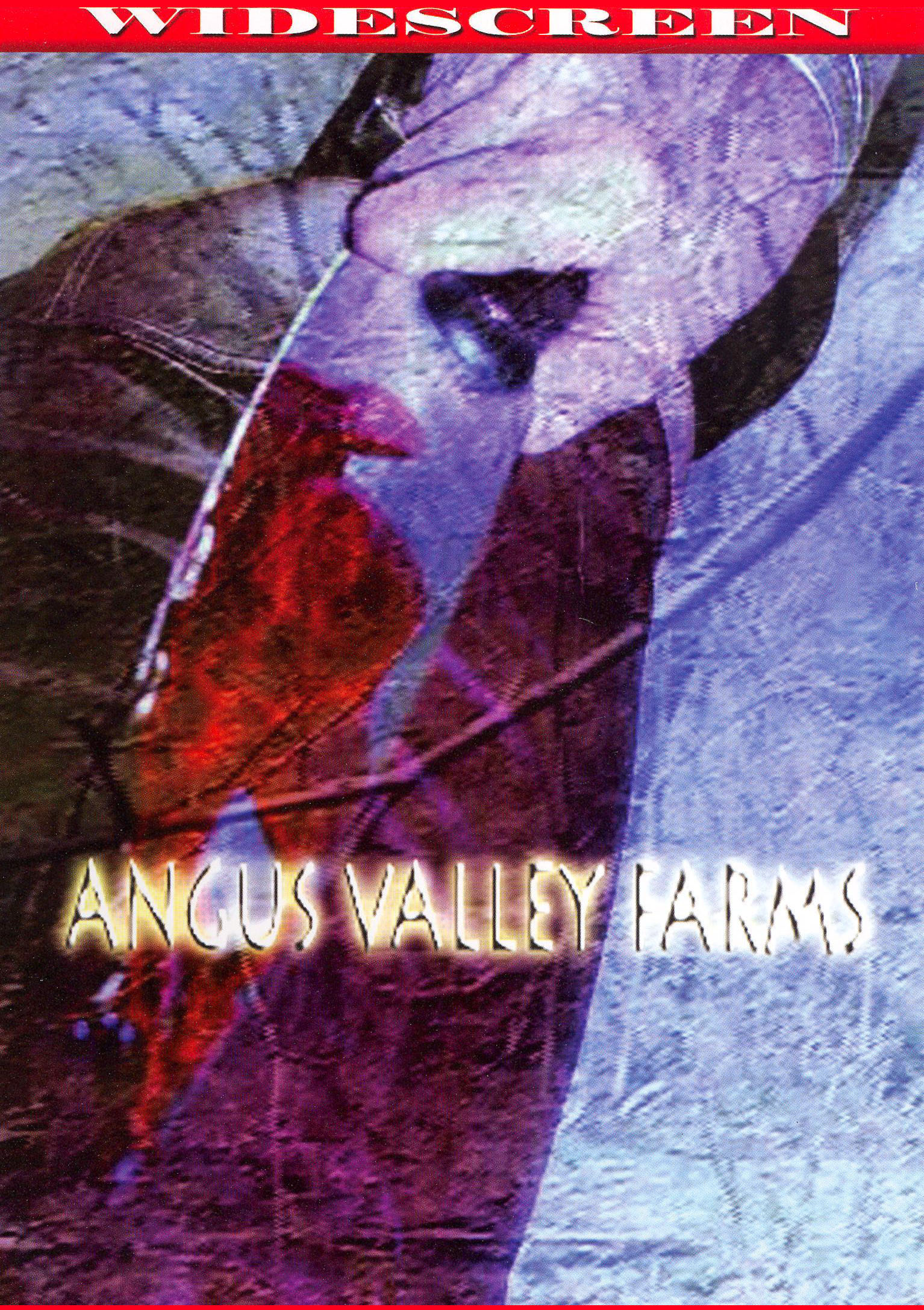 Angus Valley Farms