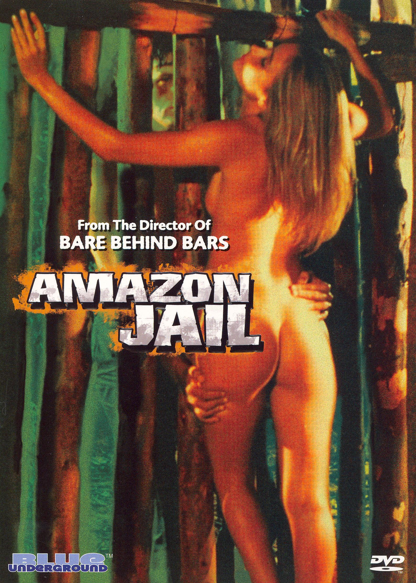 Online free amazon jungle porn movie exposed comic