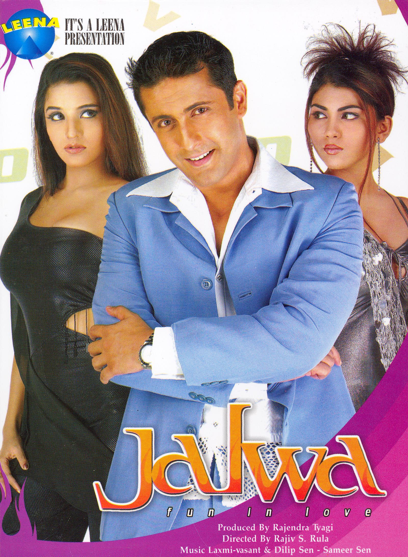 Jalwa - Fun in Love
