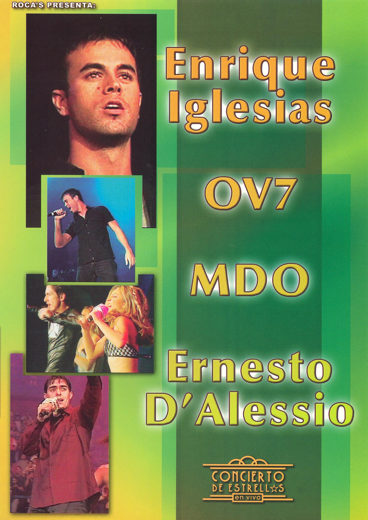 Grupos Pop, Vol. 9