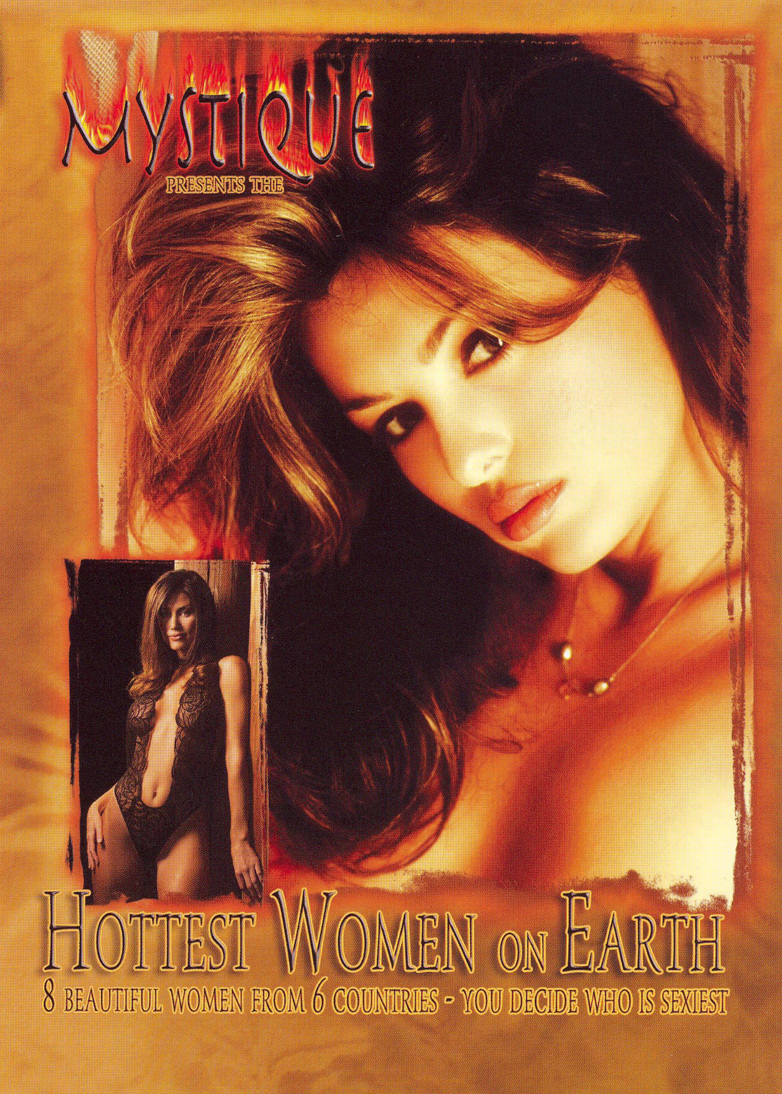Фільми еротика о женщинах 17 фотография