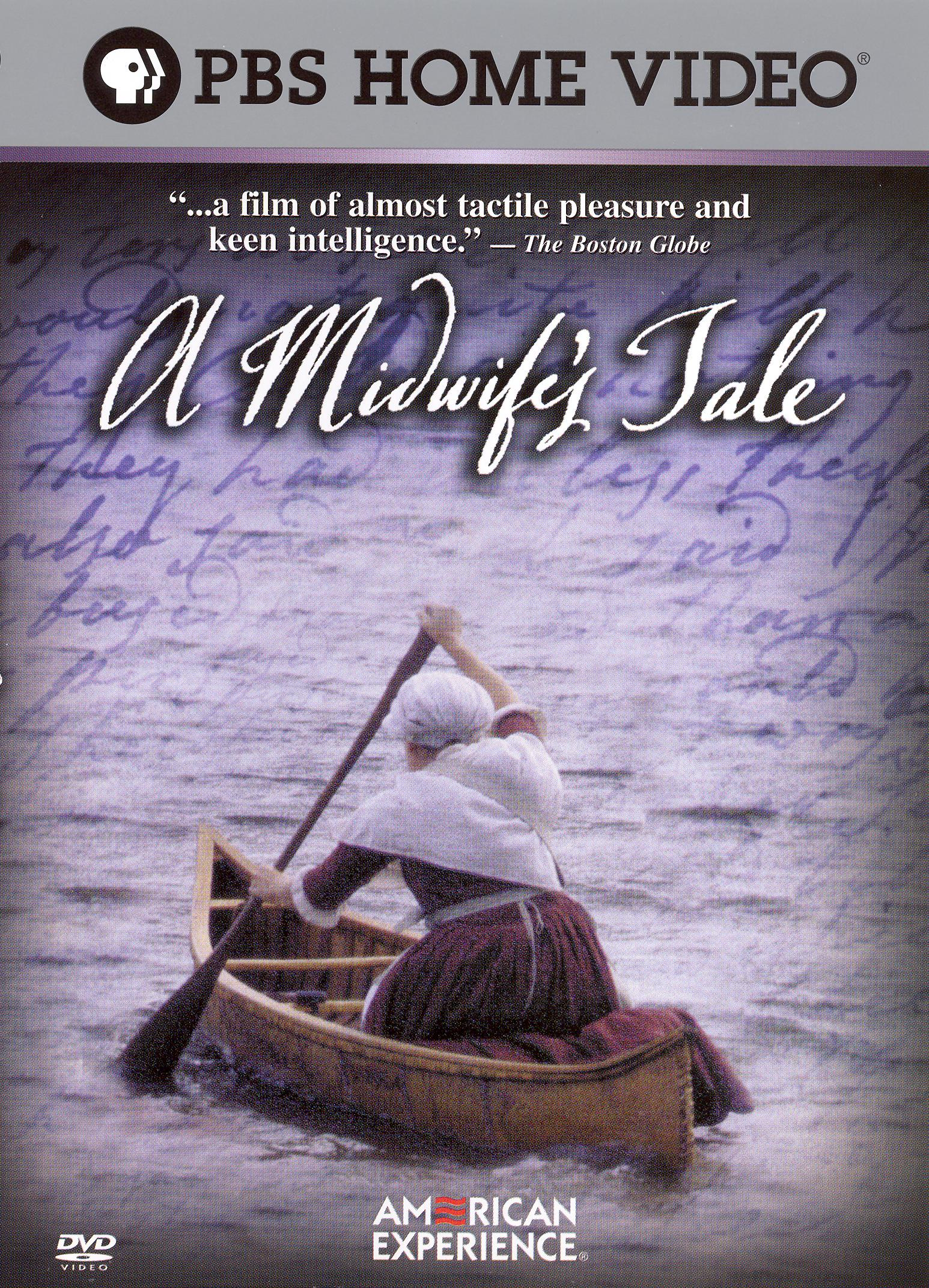 a midwifes tale by laurel thatcher A midwife's tale: the life of martha ballard, based on her diary, 1785-1812:  laurel thatcher ulrich: 9780679733768: books - amazonca.
