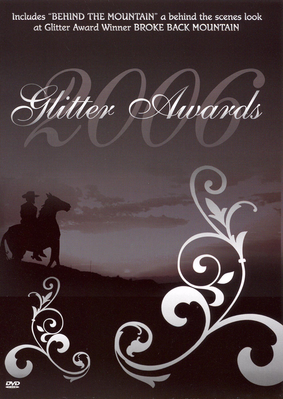 2006 Glitter Awards