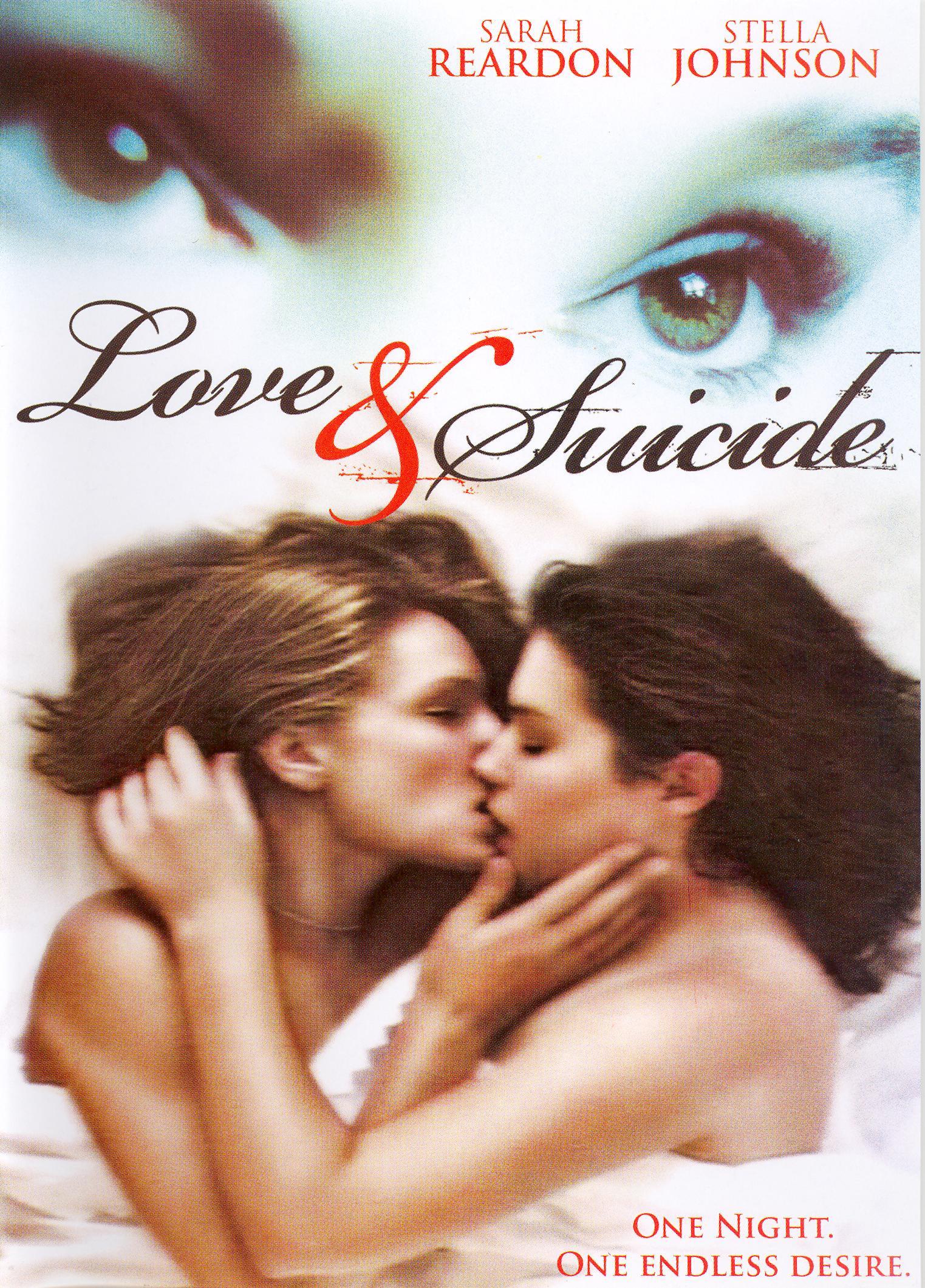 Смотреть онлайн lesbian love stories 9 фотография